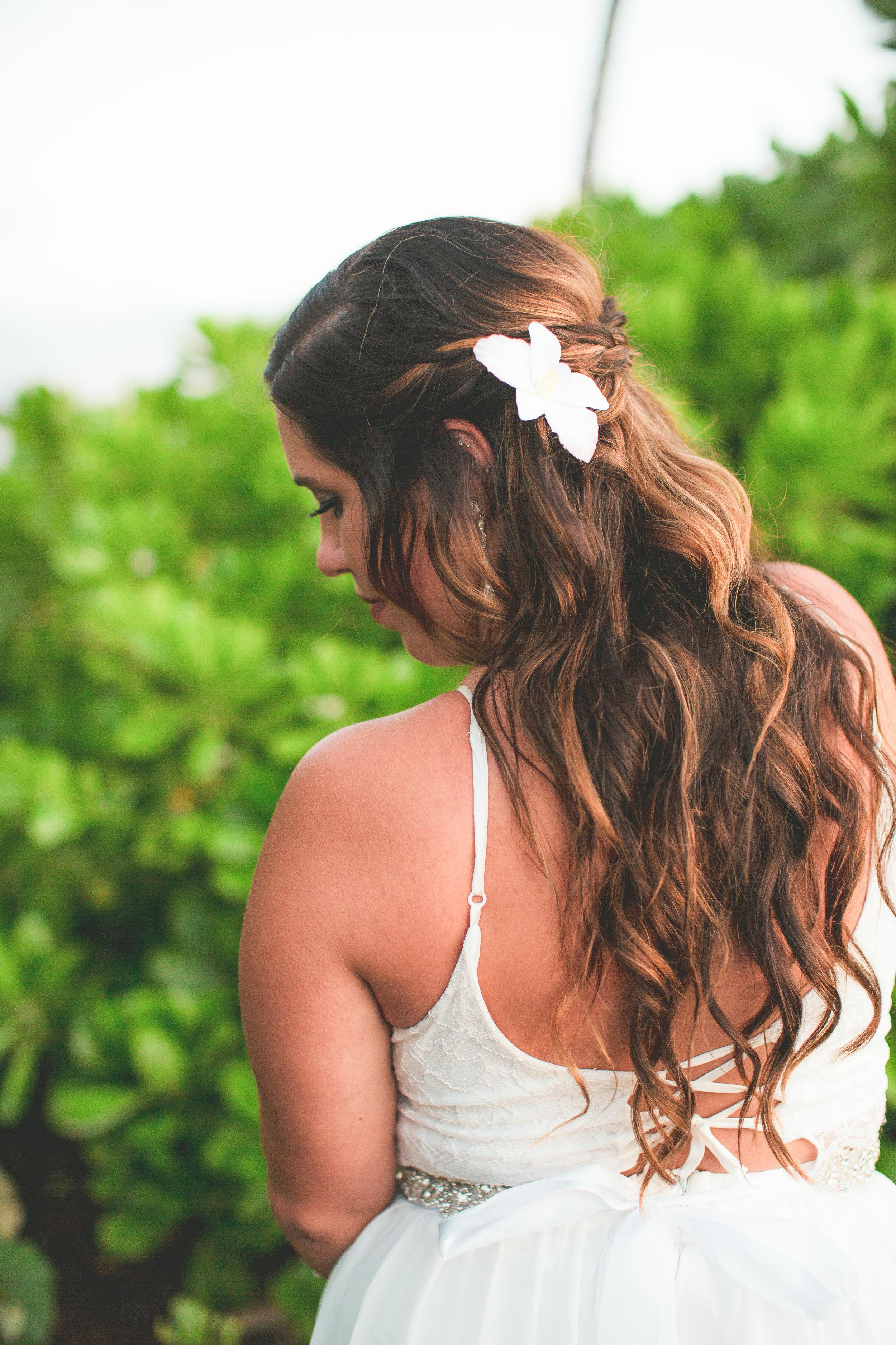 kelilina photography hawaii florida destination wedding photographer-28.jpg