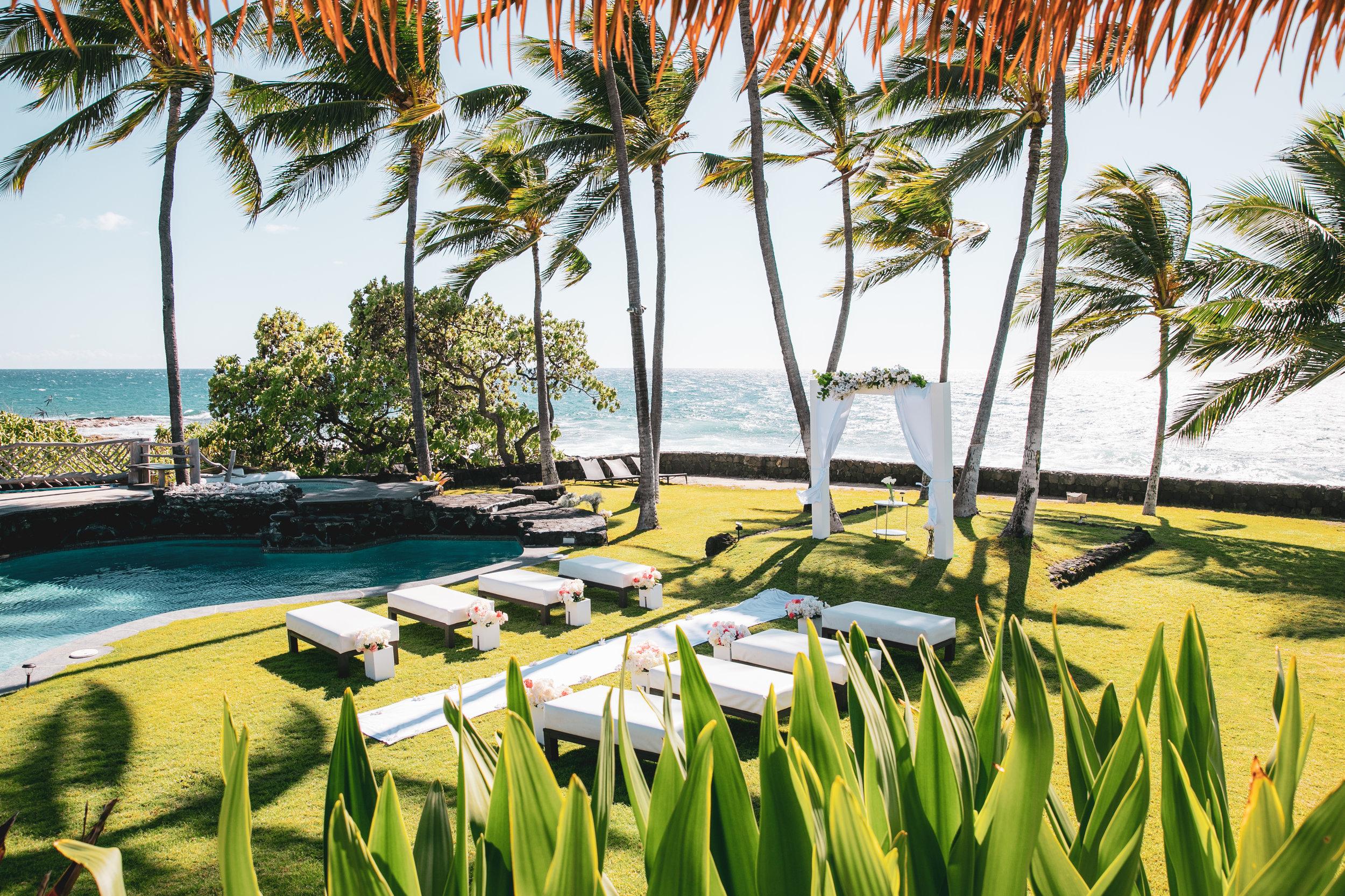 kelilina photography hawaii florida destination wedding photographer-31.jpg
