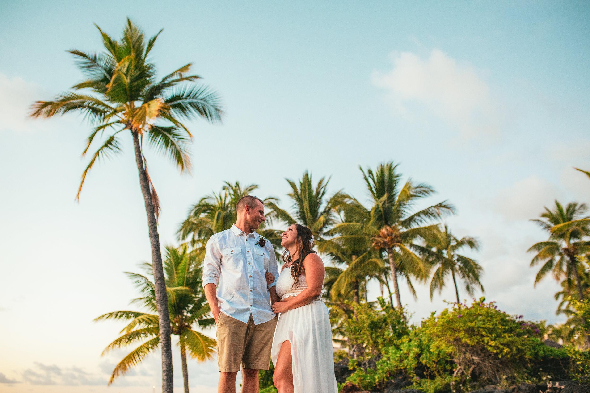 kelilina photography hawaii florida destination wedding photographer-30.jpg