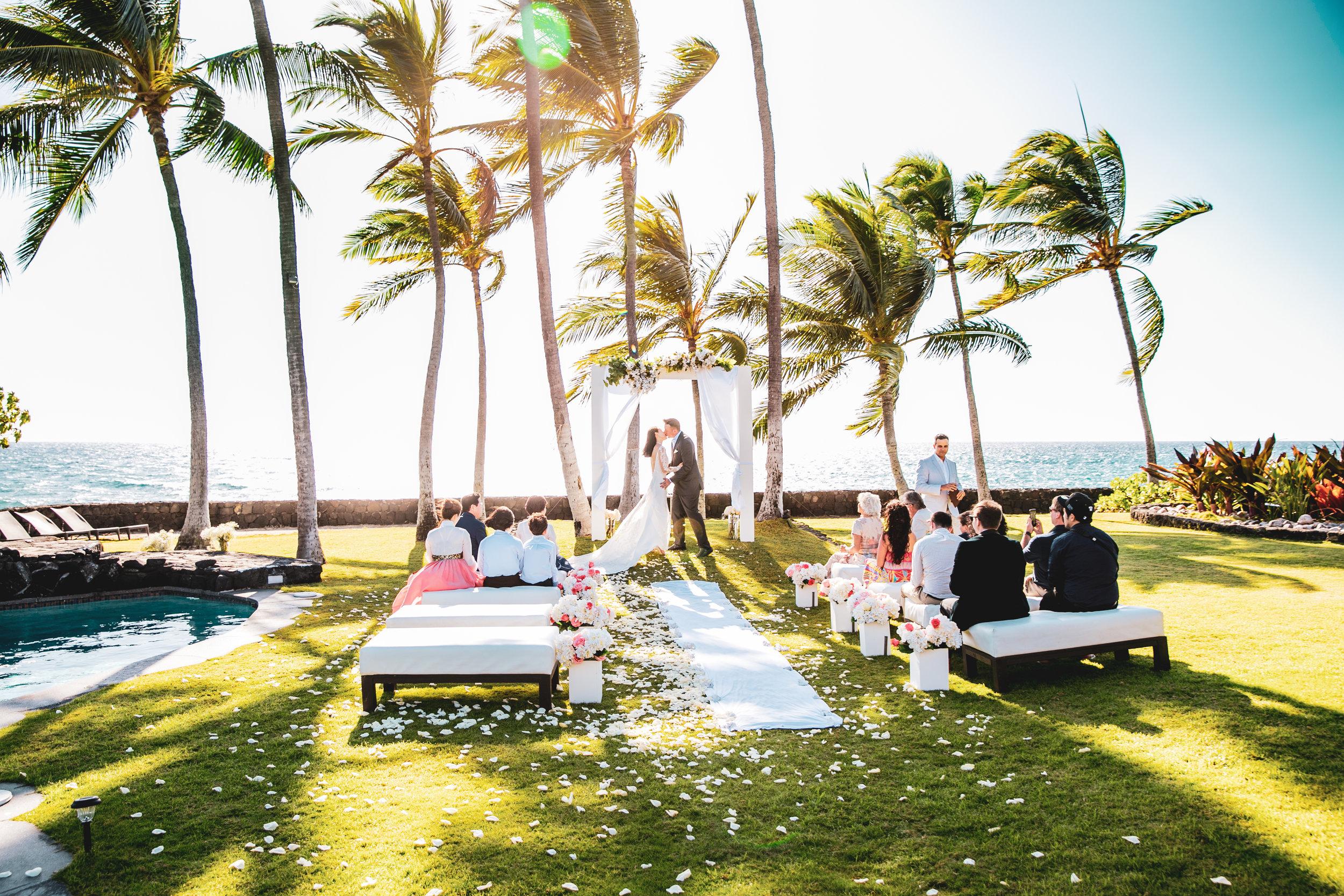 kelilina photography hawaii florida destination wedding photographer-37.jpg