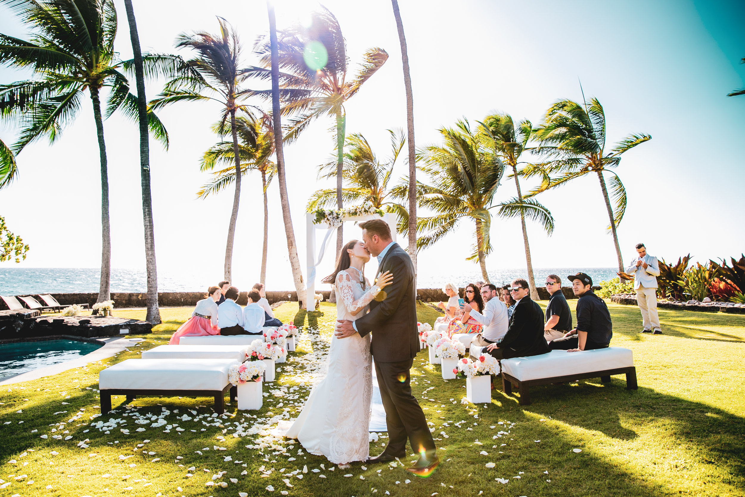 kelilina photography hawaii florida destination wedding photographer-39.jpg
