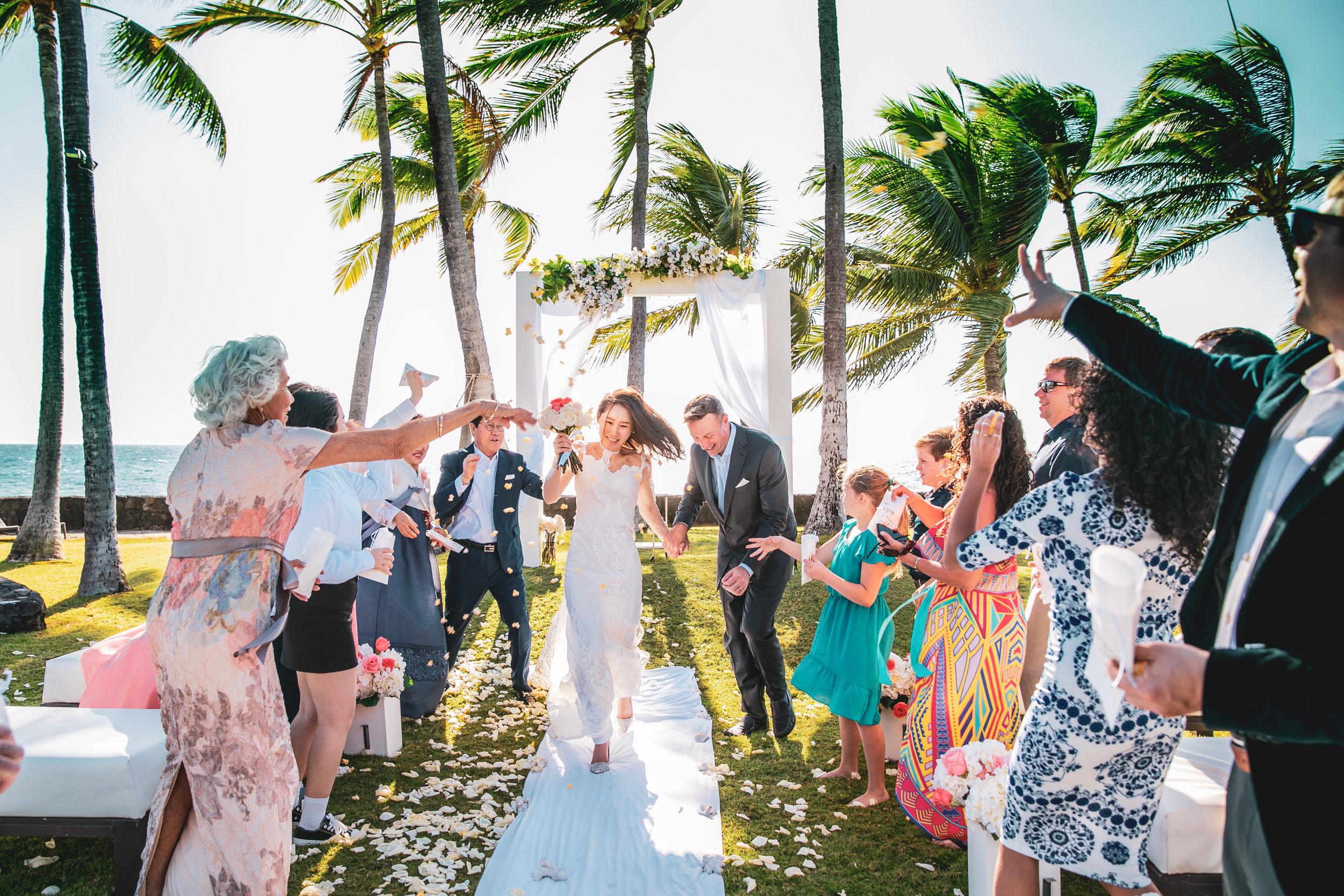 kelilina photography hawaii florida destination wedding photographer-40.jpg