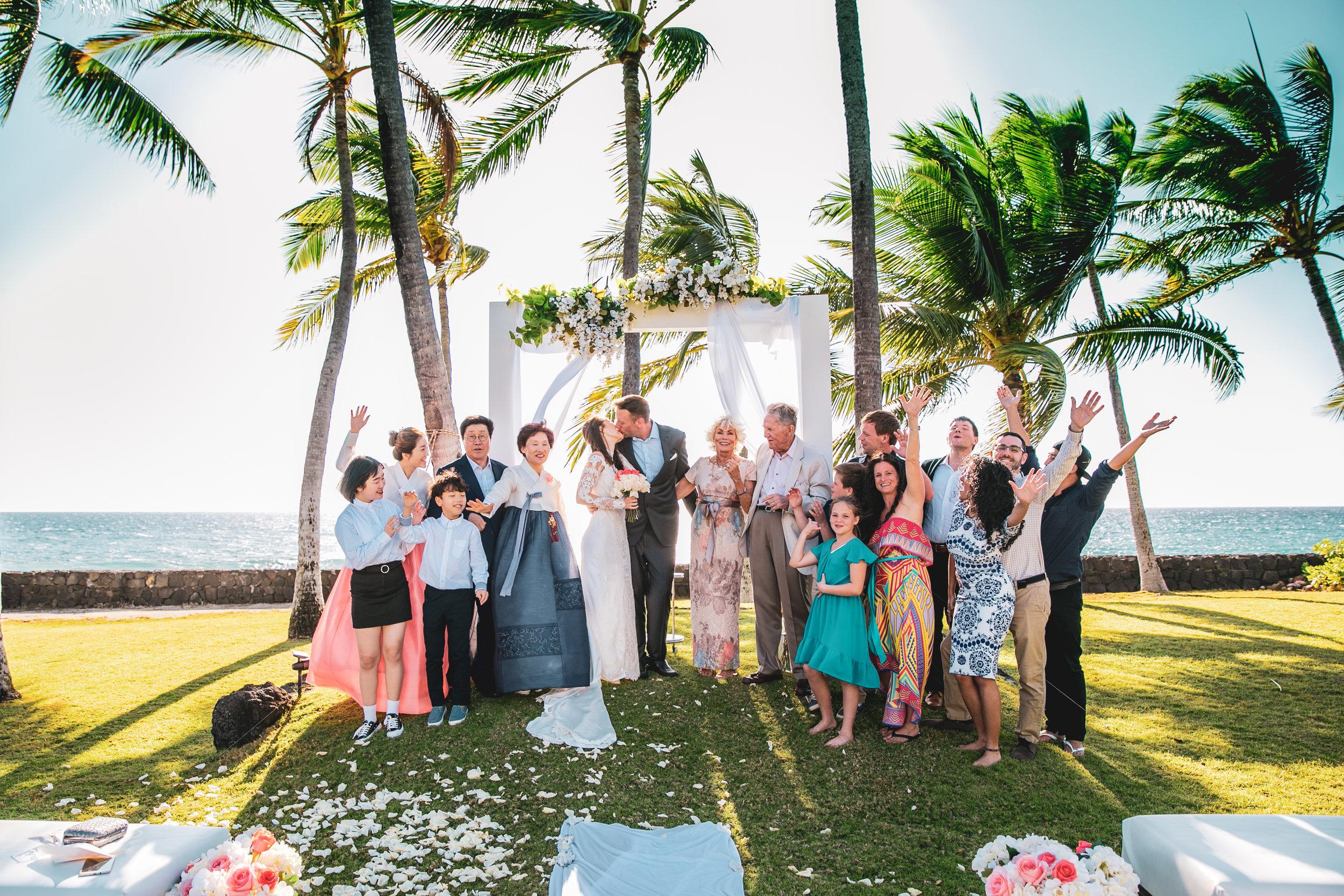 kelilina photography hawaii florida destination wedding photographer-41.jpg