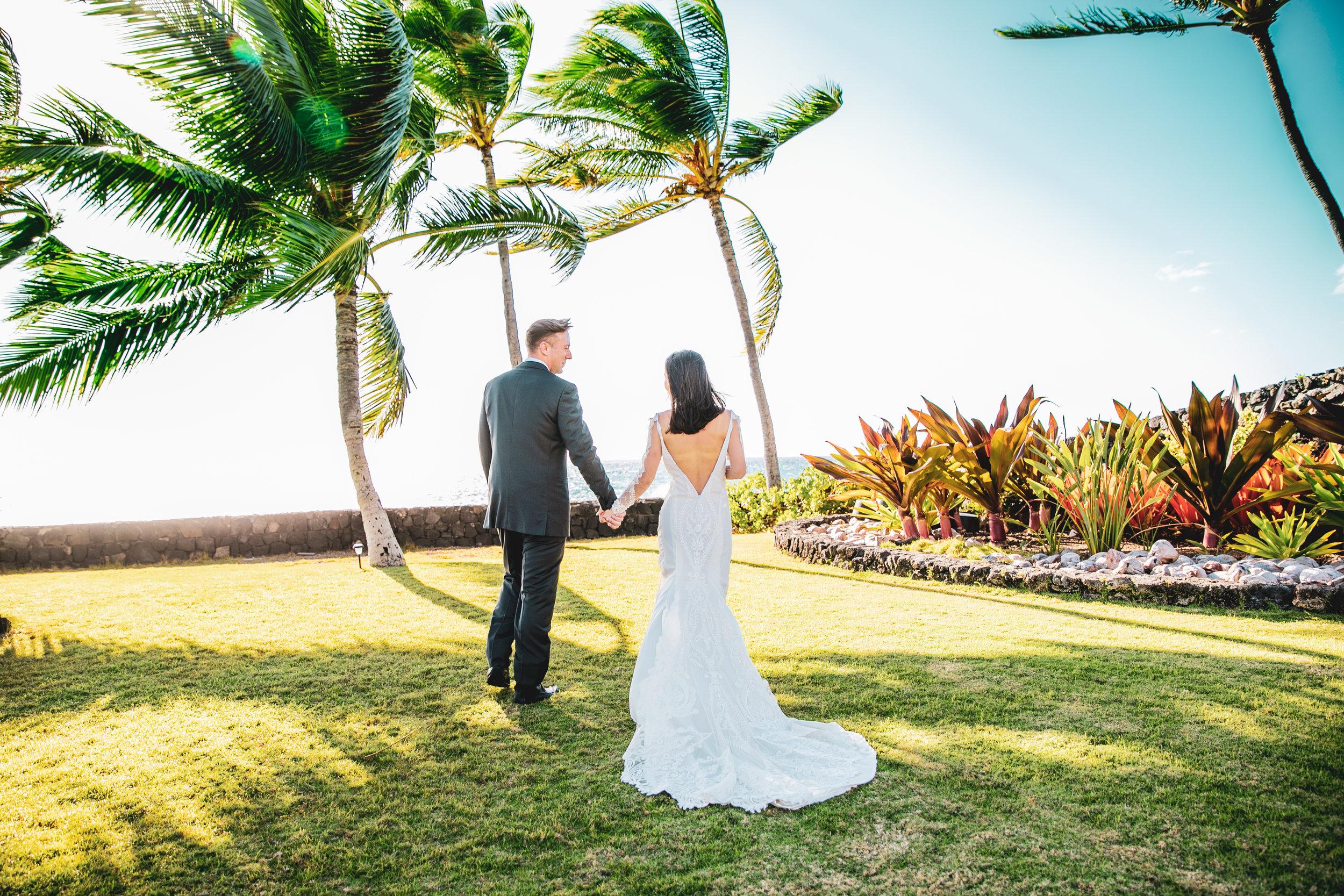 kelilina photography hawaii florida destination wedding photographer-42.jpg