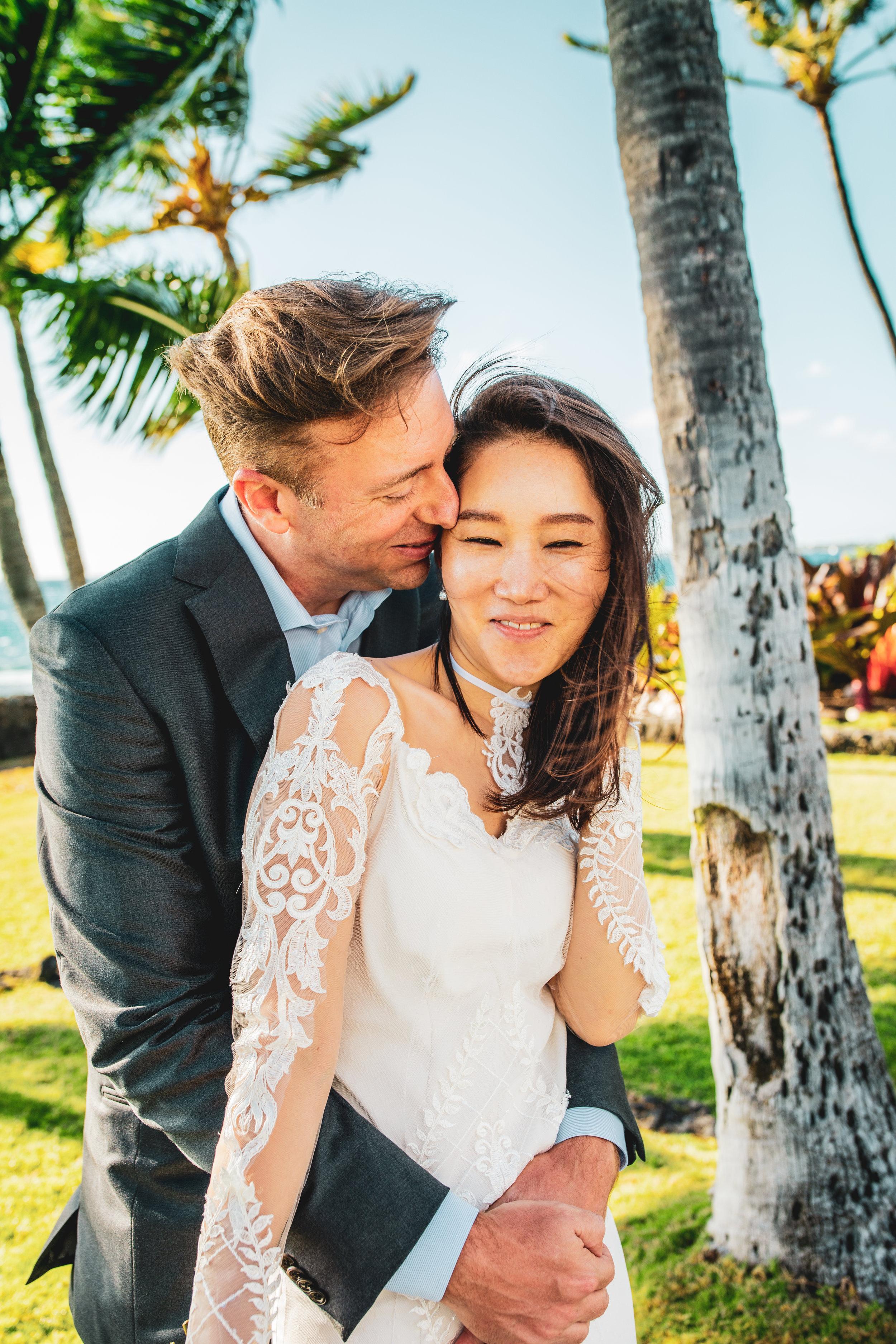 kelilina photography hawaii florida destination wedding photographer-46.jpg