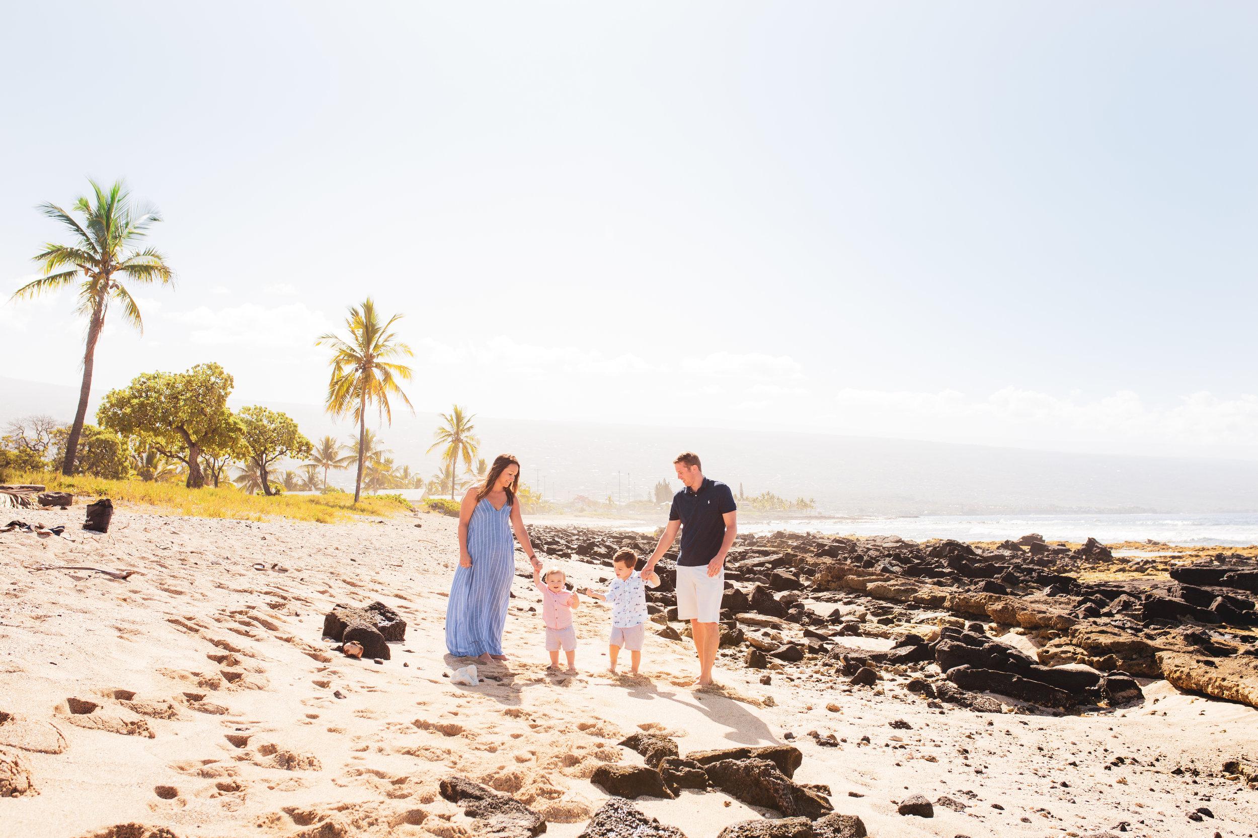 big island hawaii kona family kelilina photography 20190318092102-3.jpg