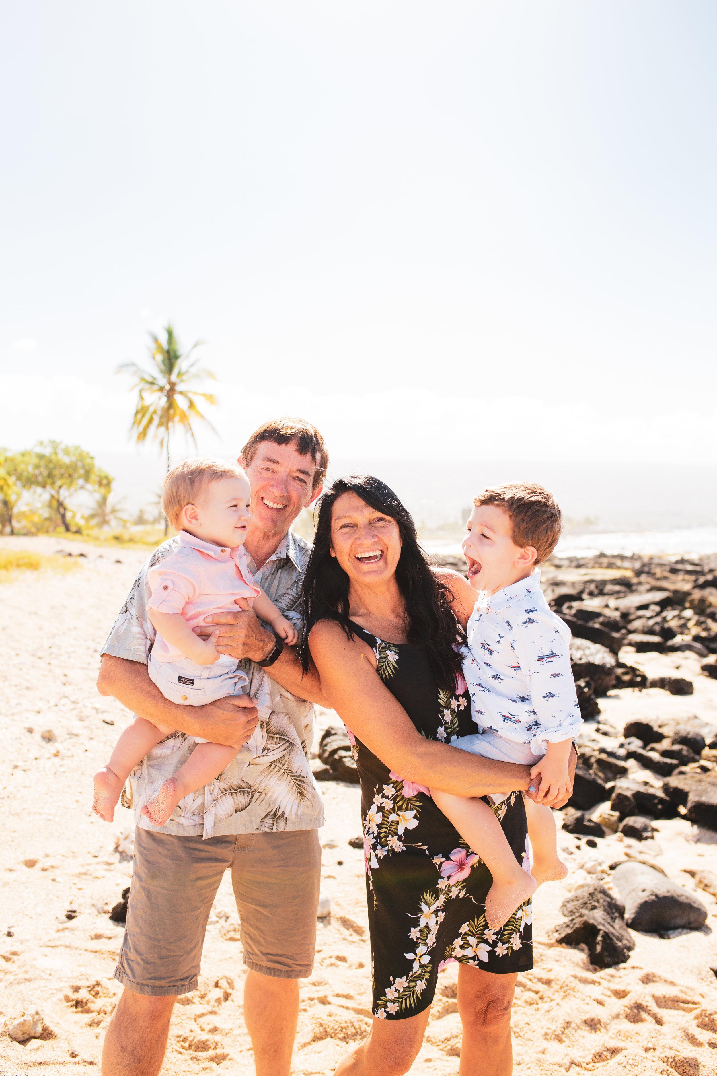 big island hawaii kona family kelilina photography 20190318093338-3.jpg