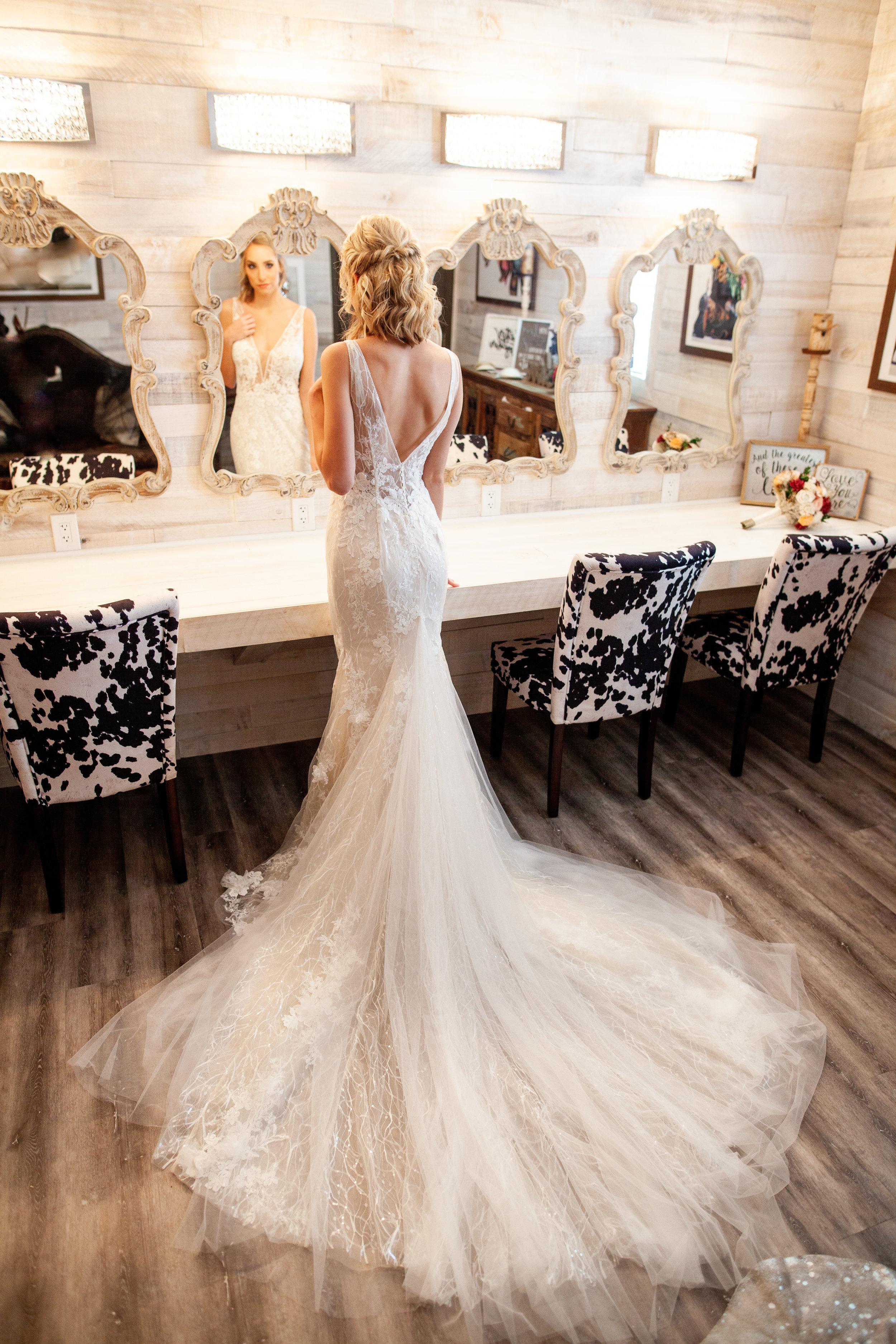 kelilina photography and films florida wedding photography videography 002-5.jpg