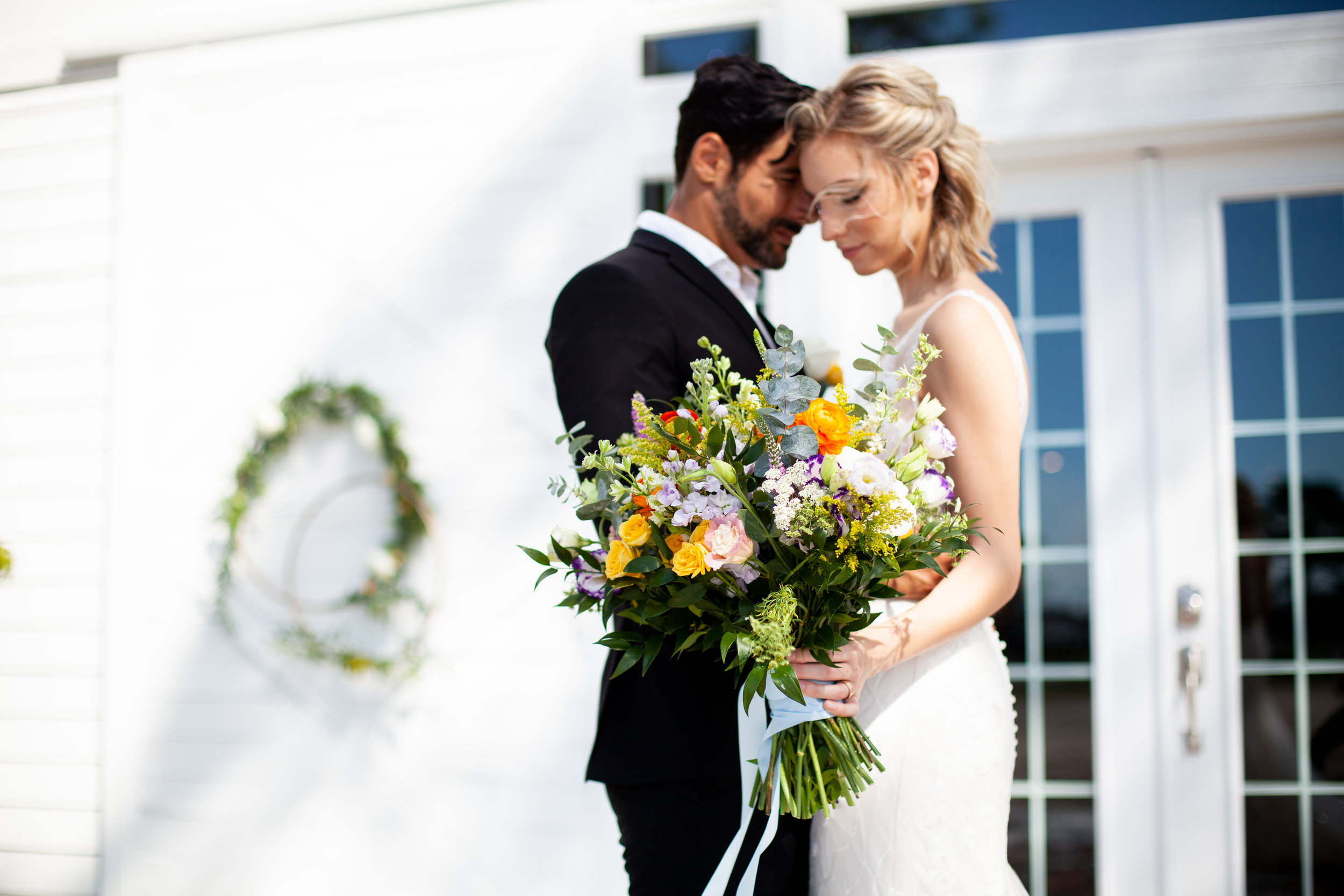 kelilina photography and films florida wedding photography videography 005-5.jpg