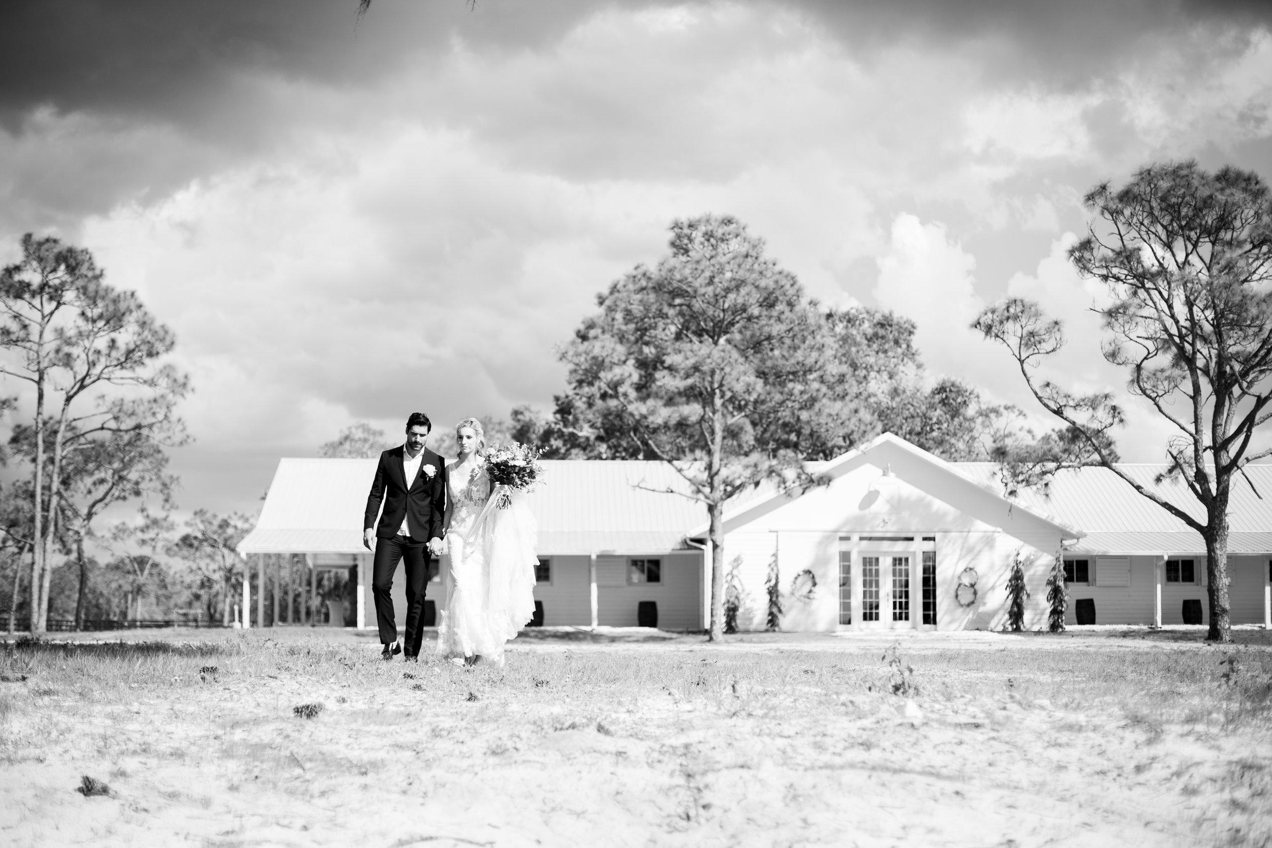 kelilina photography and films florida wedding photography videography 006-5.jpg