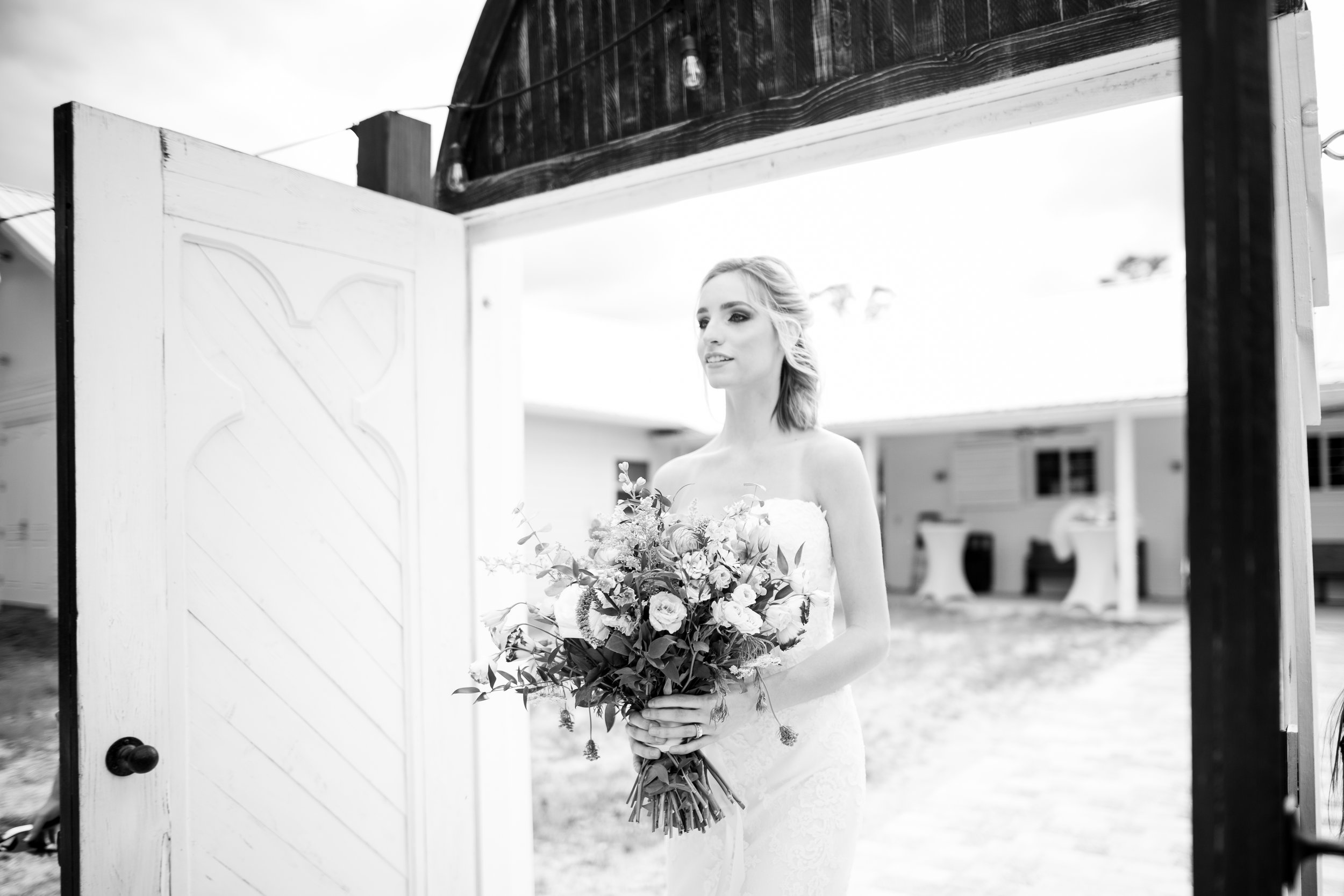 kelilina photography and films florida wedding photography videography 009-5.jpg