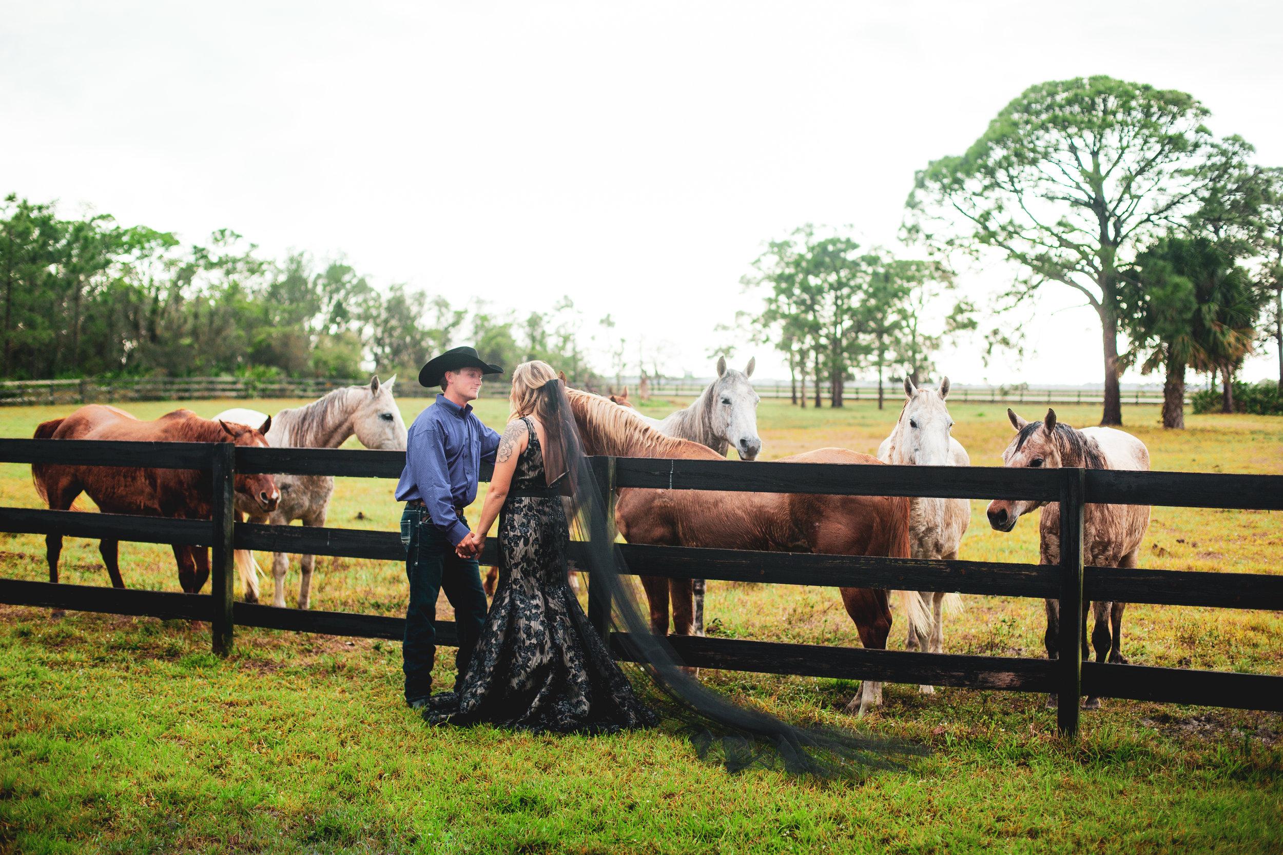 kelilina photography and films florida wedding photography videography 014-5.jpg