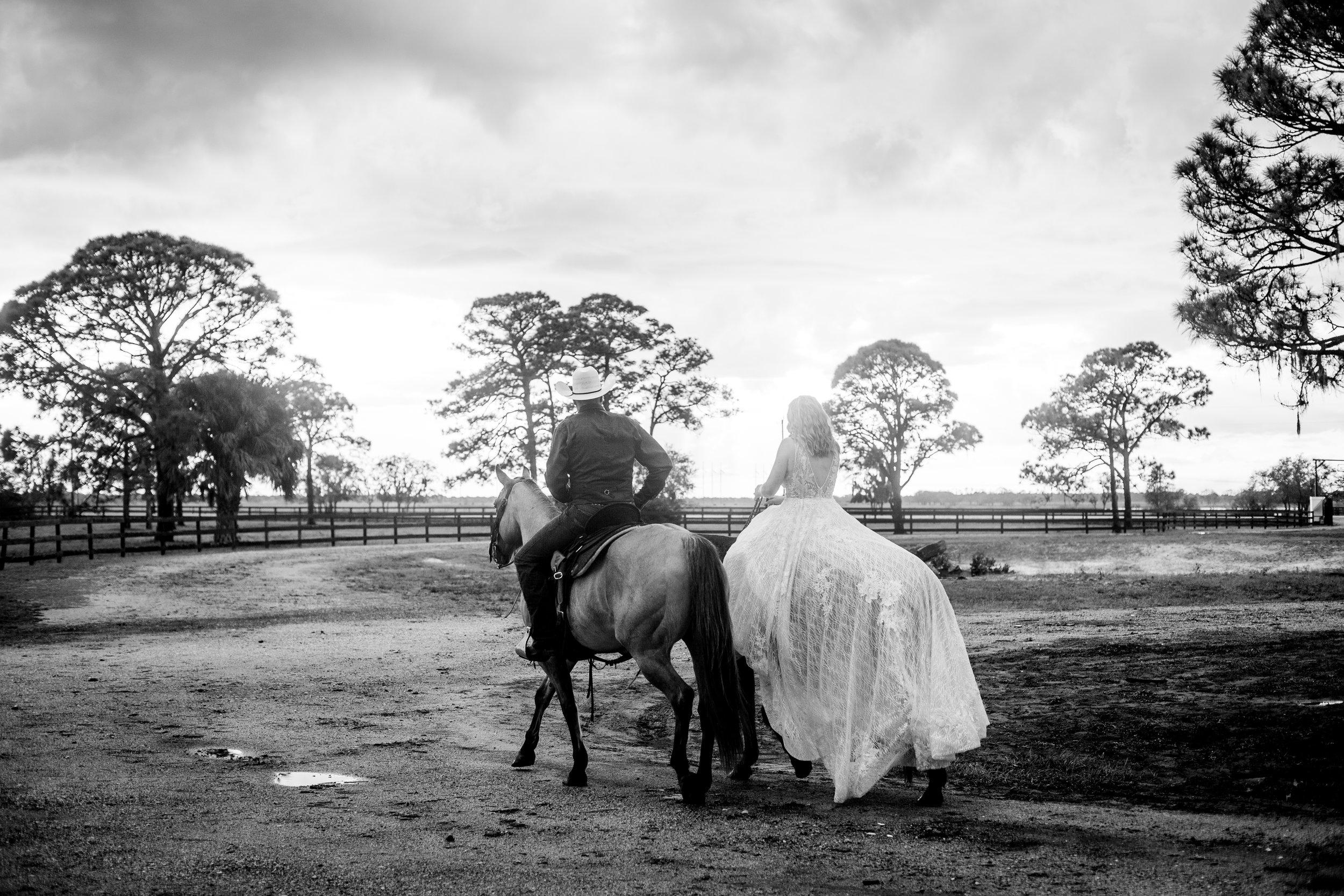 kelilina photography and films florida wedding photography videography 017-5.jpg