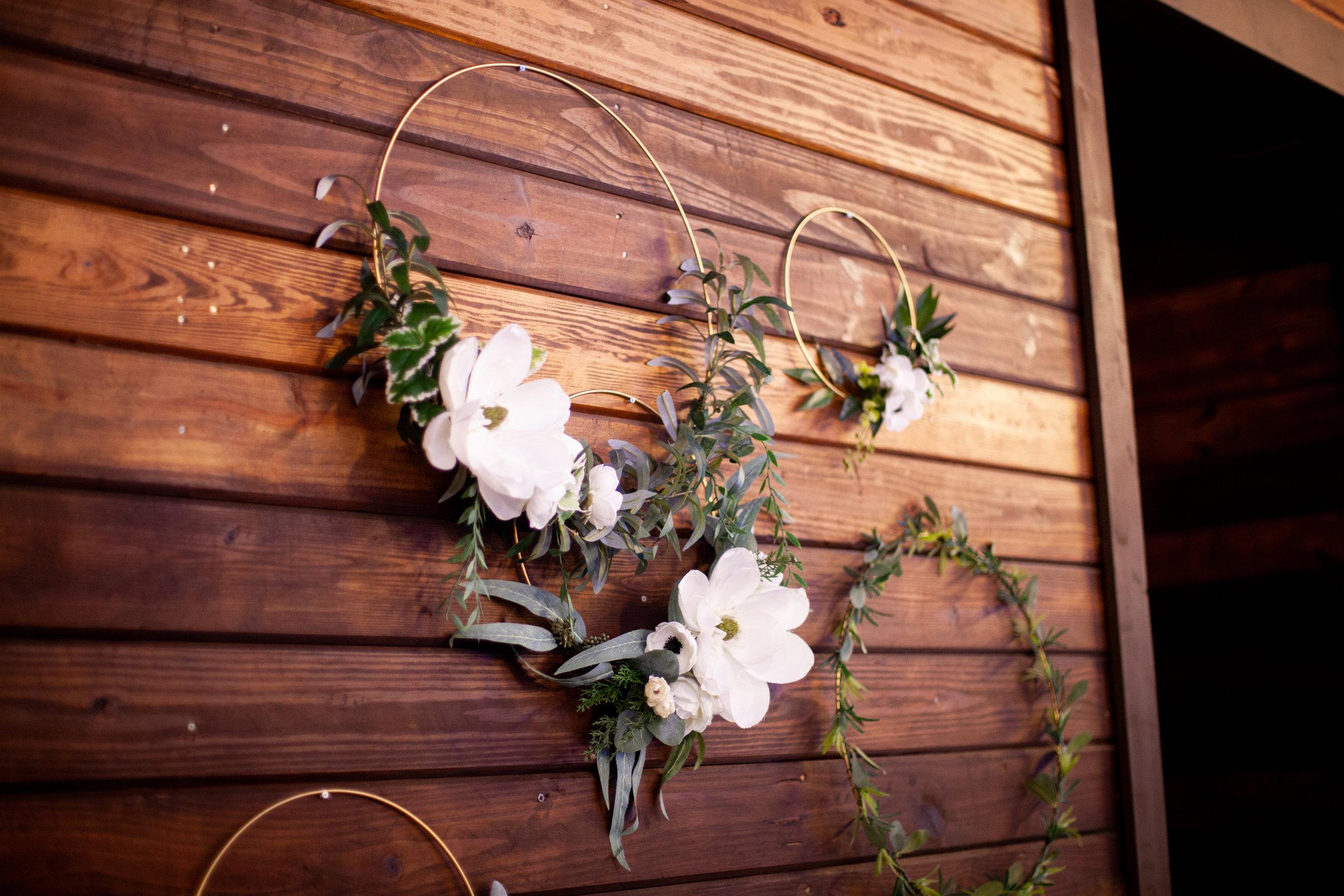 kelilina photography and films florida wedding photography videography 019-5.jpg