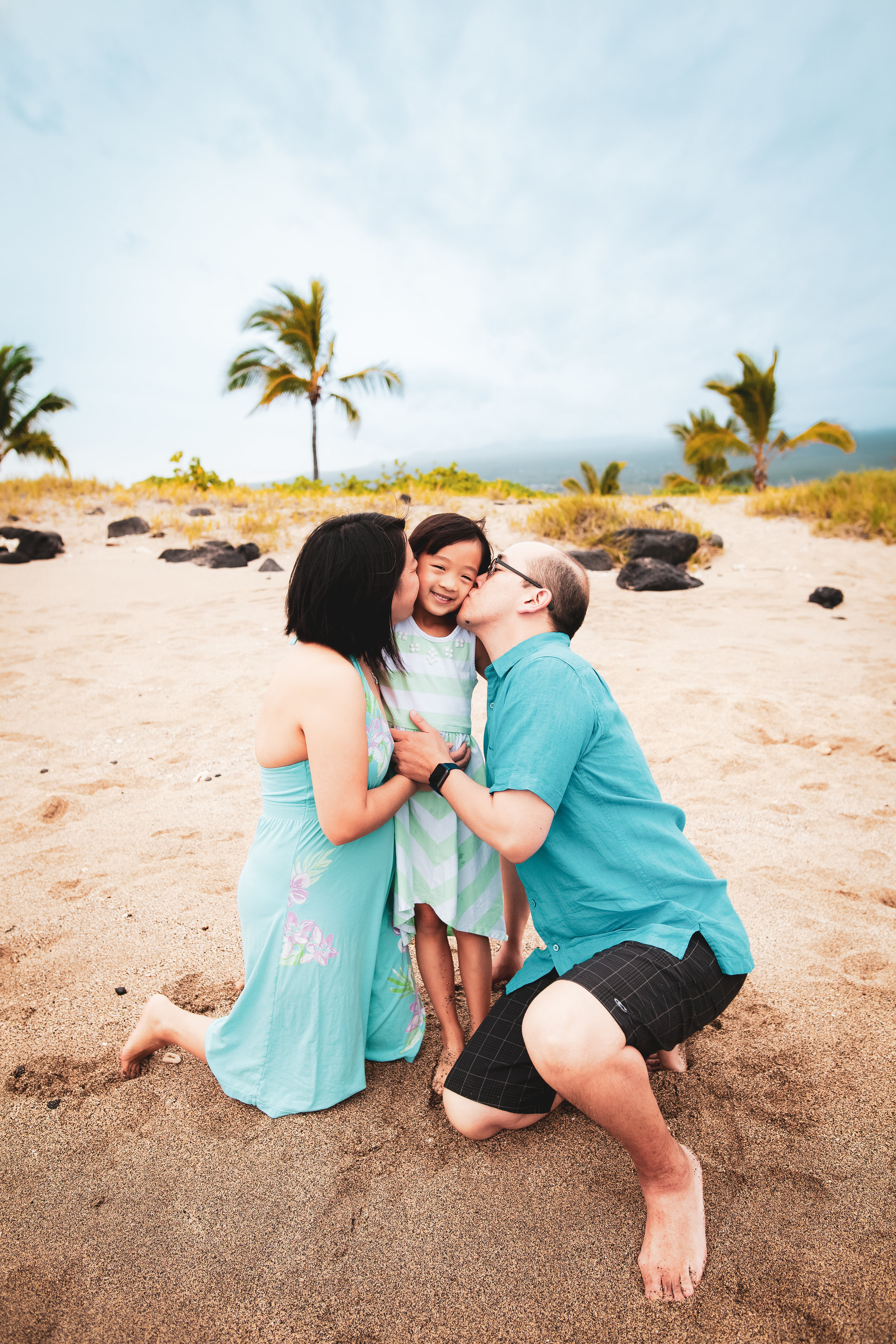 kelilina photography lifestyle family photographer-3.jpg