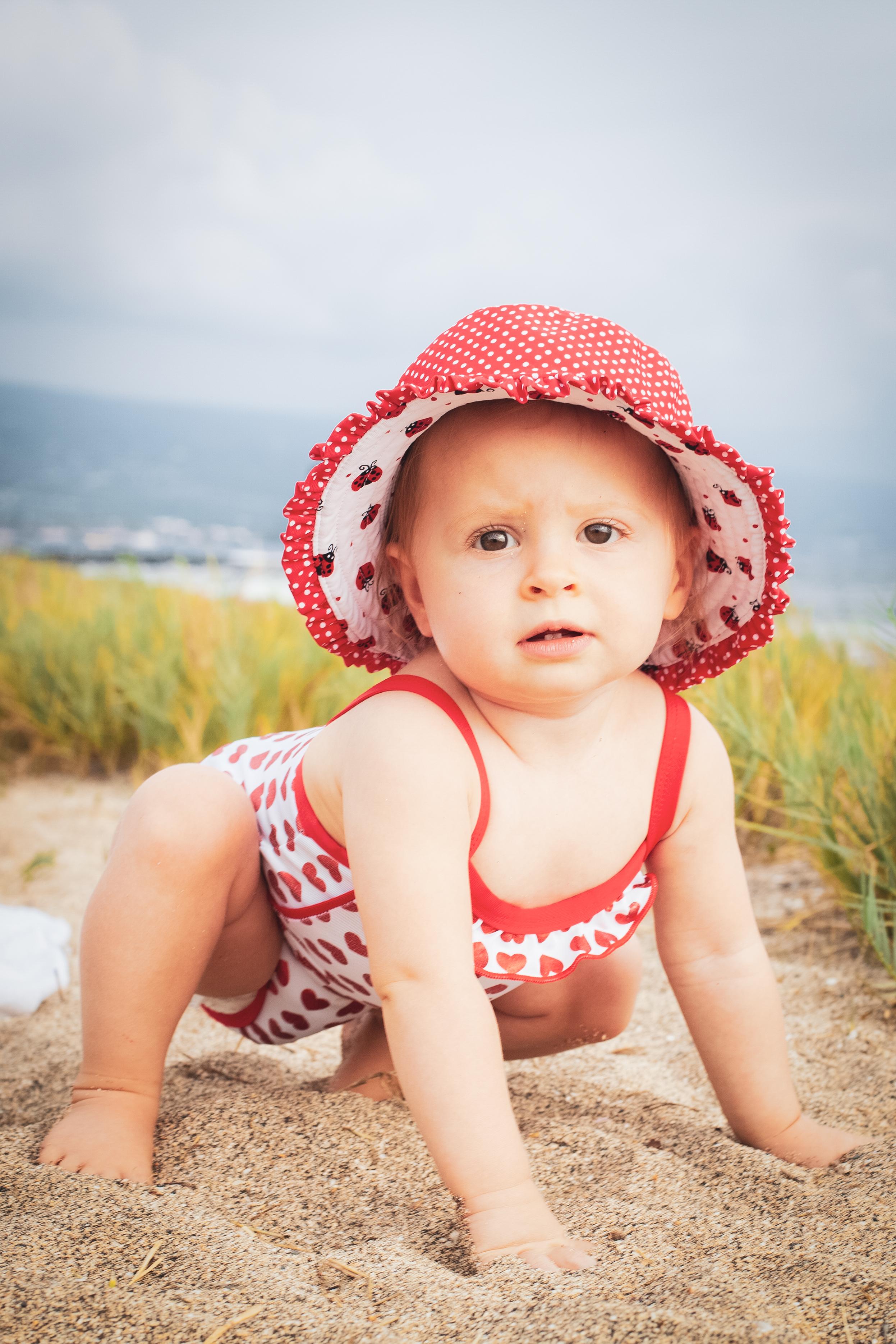 kelilina photography lifestyle family photographer-8.jpg