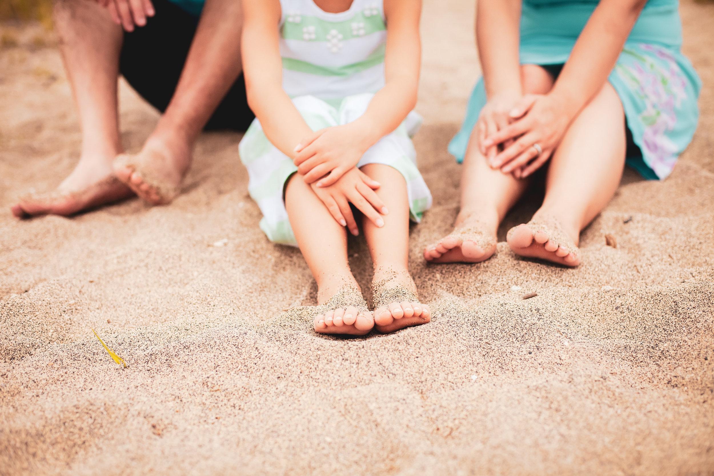 kelilina photography lifestyle family photographer-6.jpg