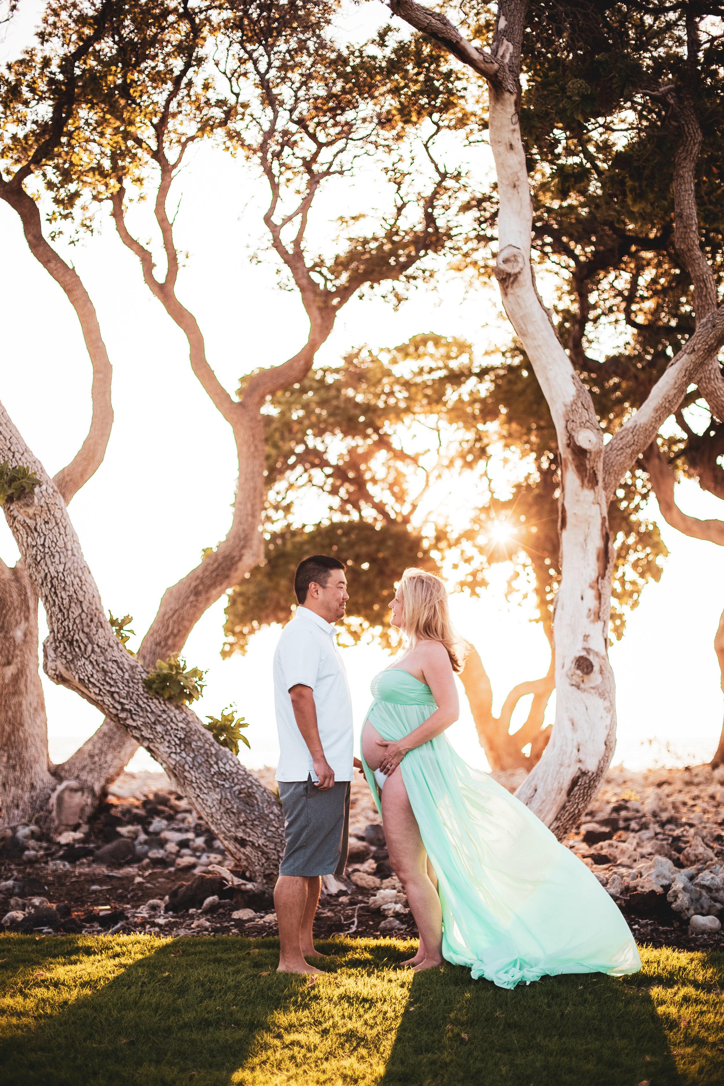 kelilina photography lifestyle maternity photographer-2.jpg