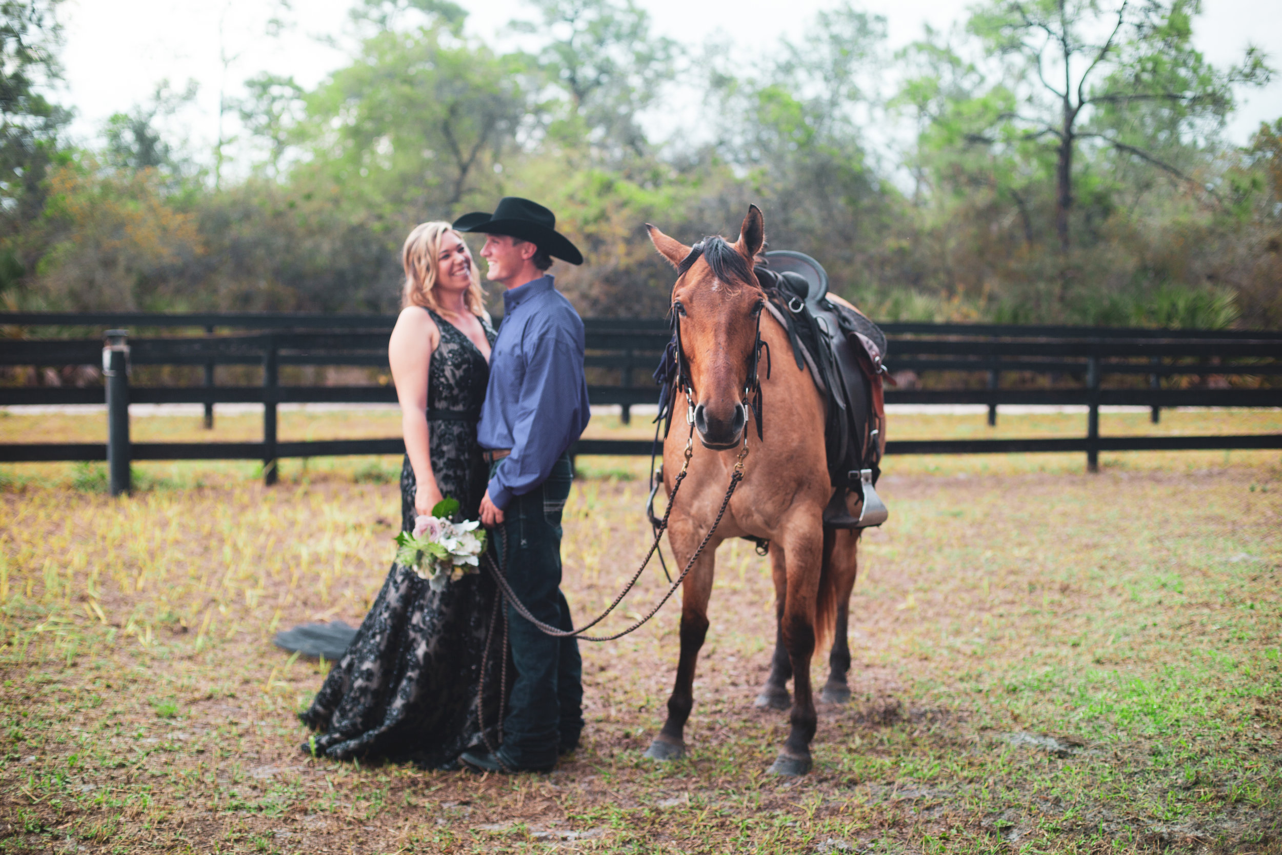 kelilina photography and films florida wedding photography videography 015-5.jpg