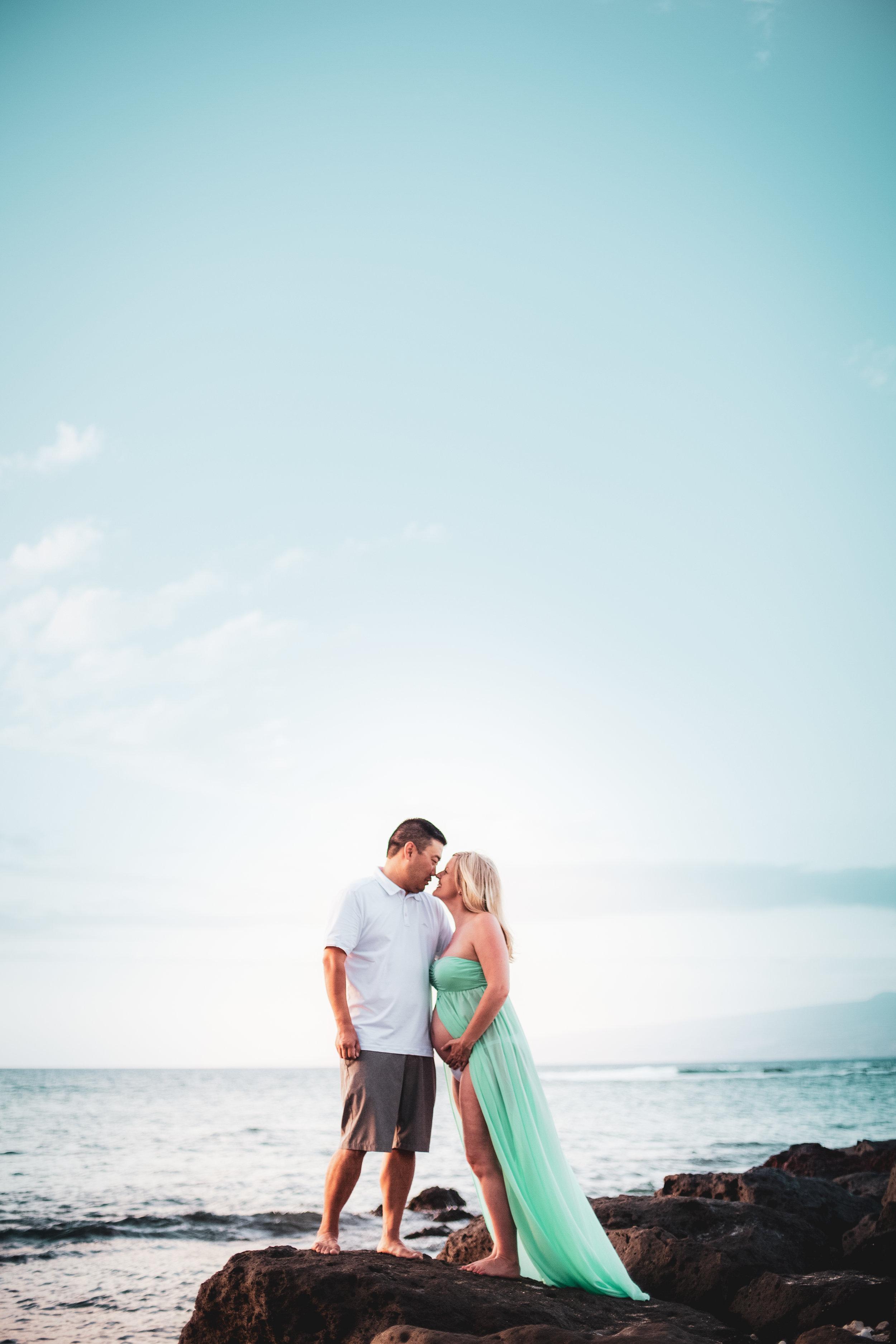 kelilina photography lifestyle maternity photographer-3.jpg