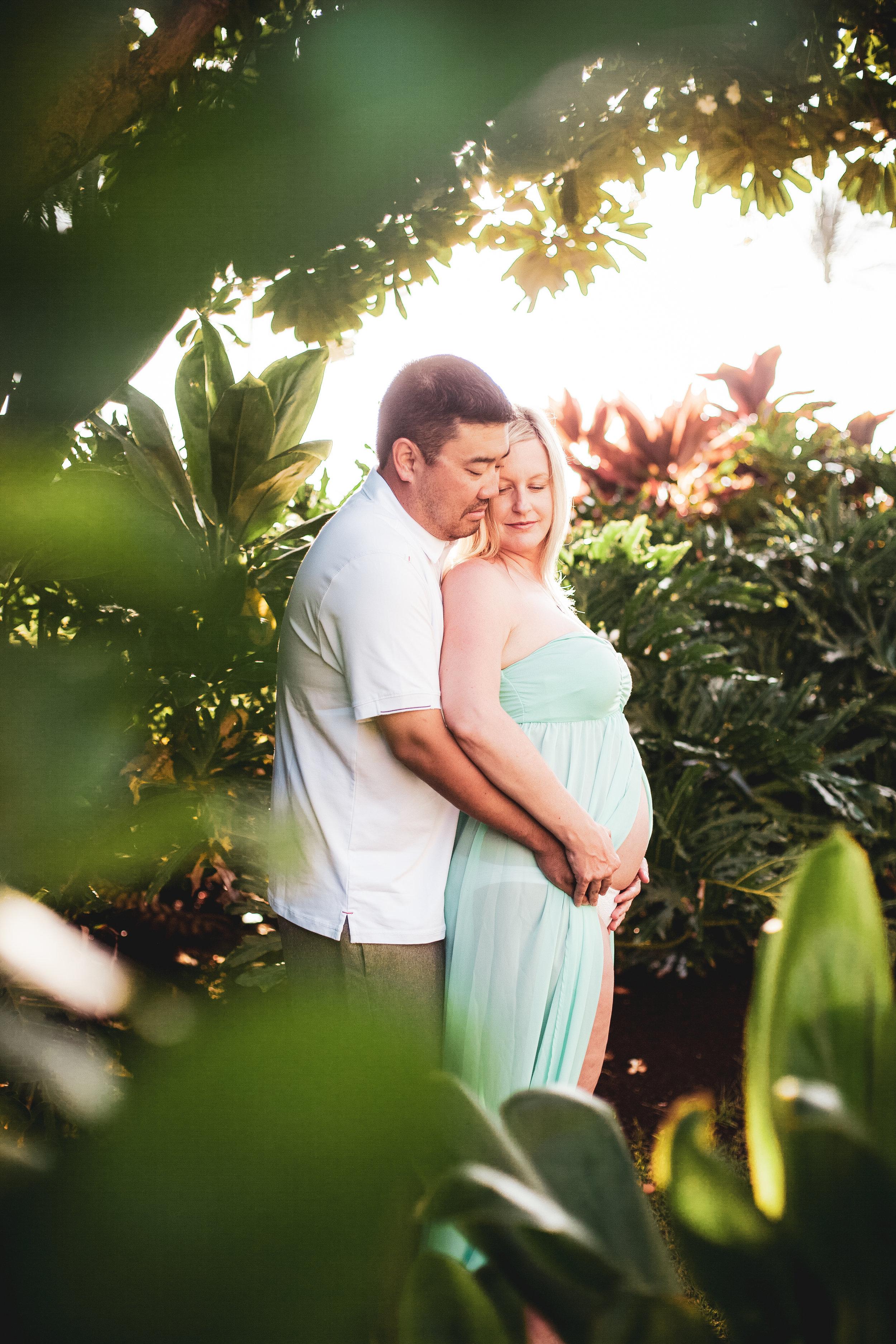 kelilina photography lifestyle maternity photographer.jpg