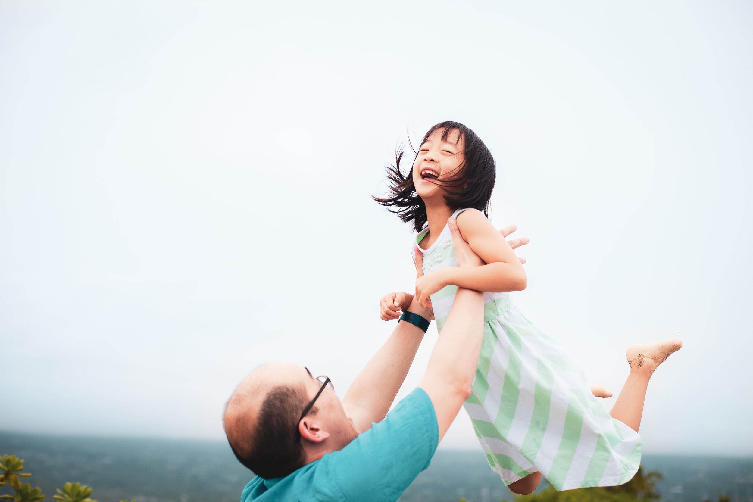 kelilina photography lifestyle family photographer-7.jpg