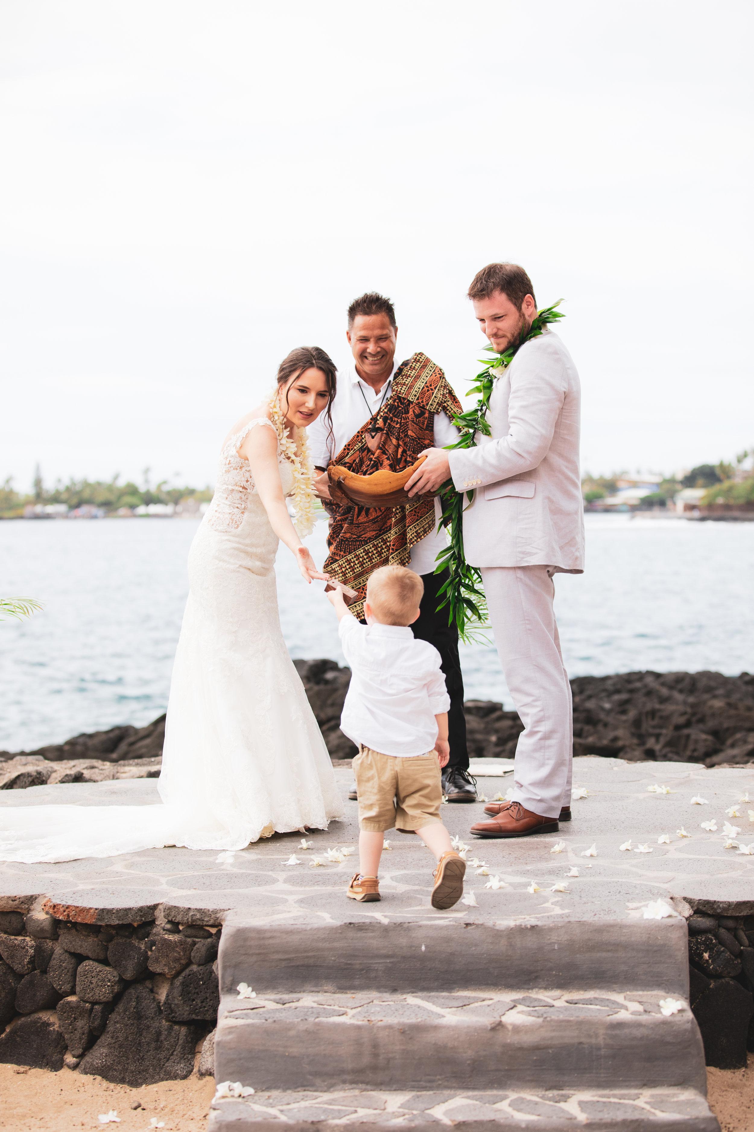 big island hawaii royal kona resort wedding kelilina photography 20190309153043-1.jpg