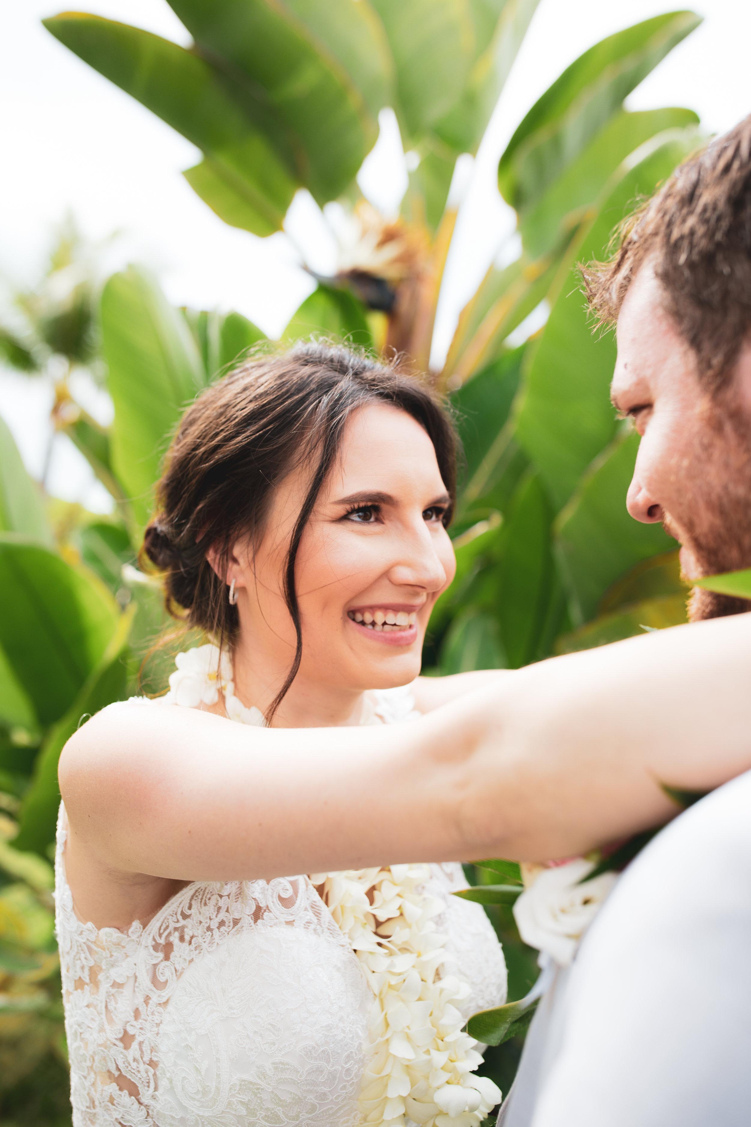 big island hawaii royal kona resort wedding kelilina photography 20190309161613-1.jpg