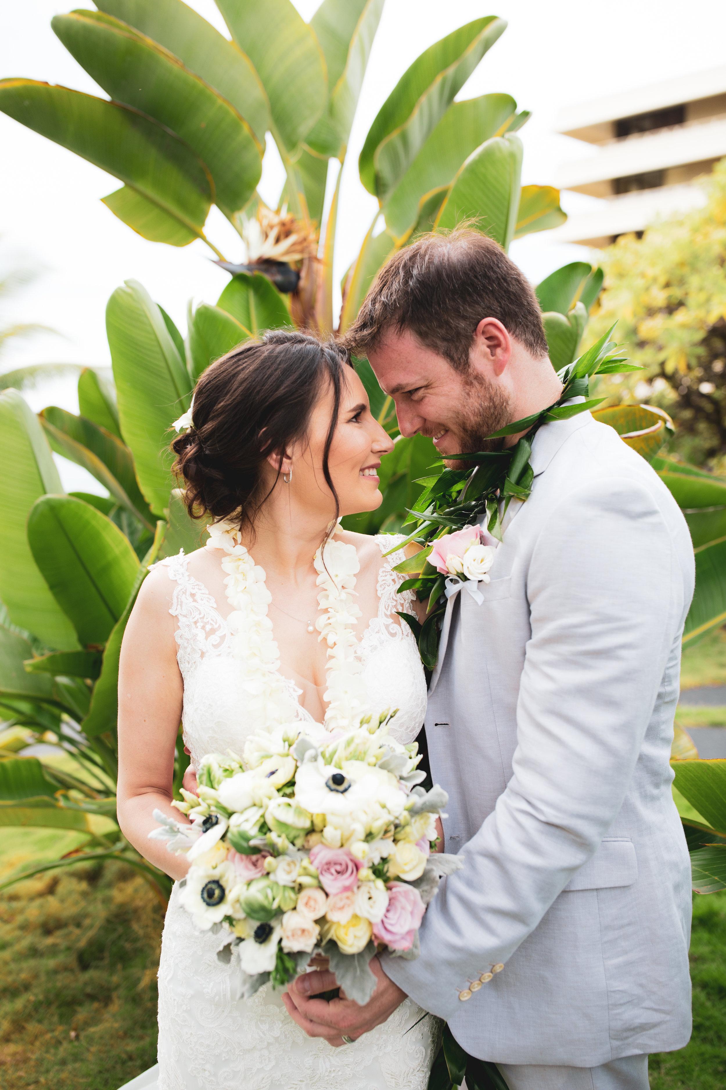 big island hawaii royal kona resort wedding kelilina photography 20190309161738-1.jpg