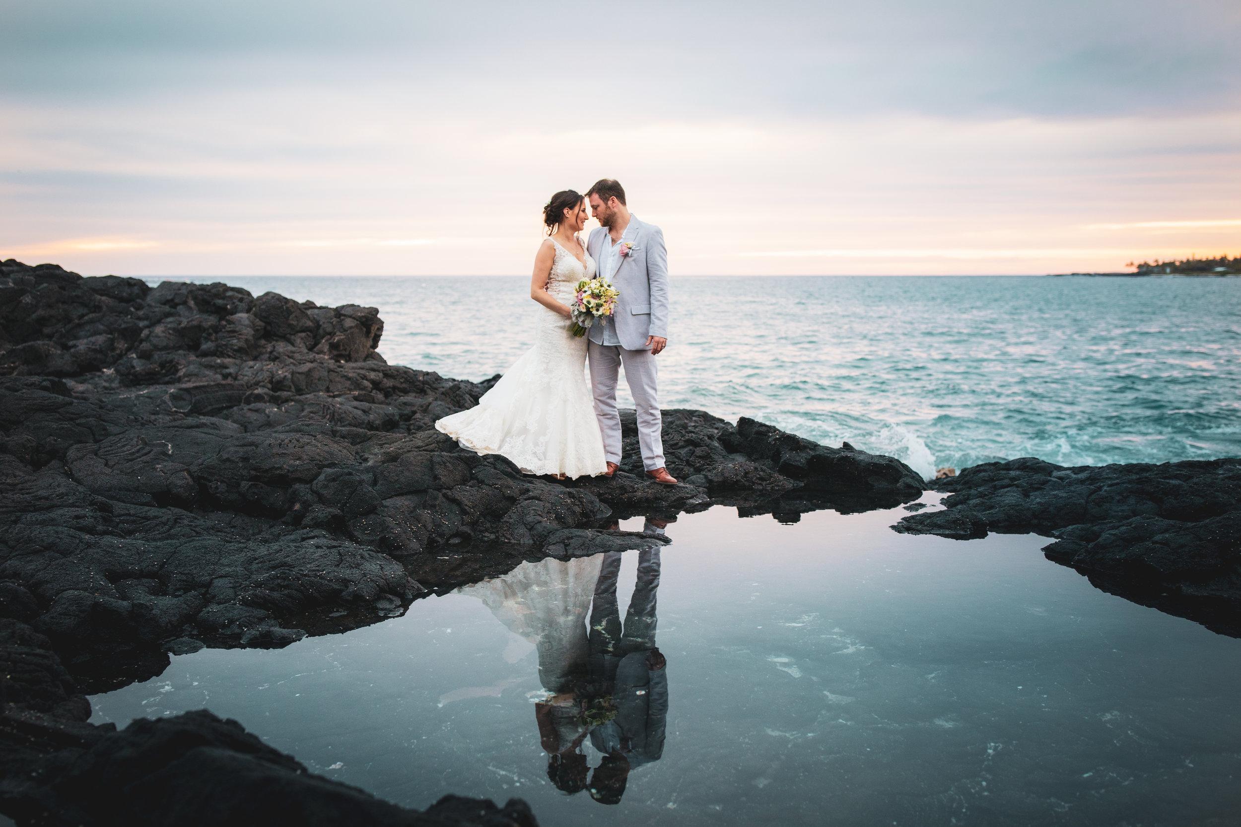 big island hawaii royal kona resort wedding kelilina photography 20190309183116-1.jpg