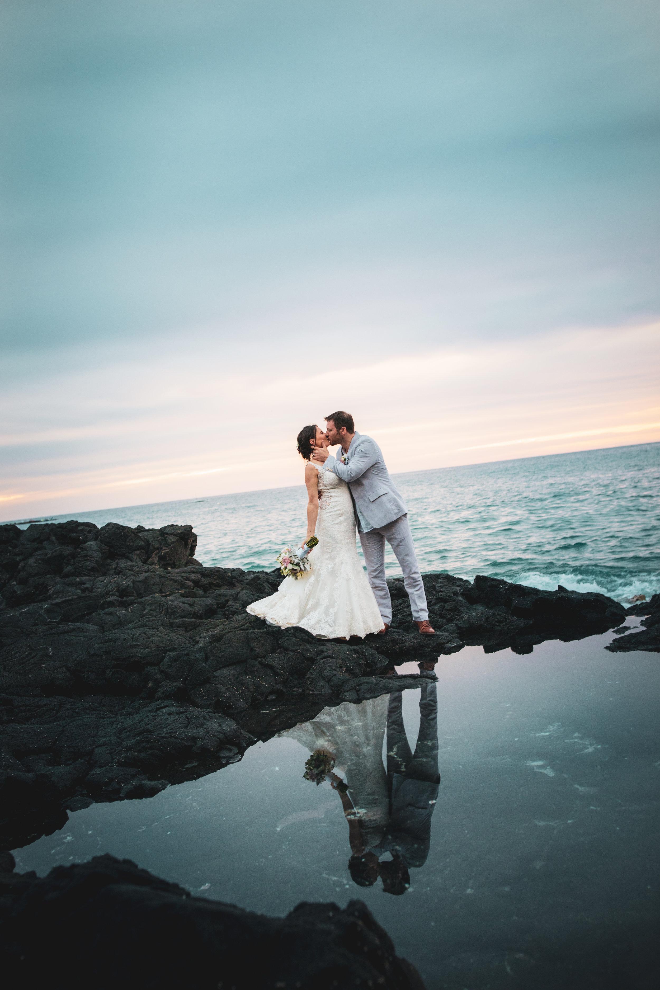 big island hawaii royal kona resort wedding kelilina photography 20190309183147-1.jpg