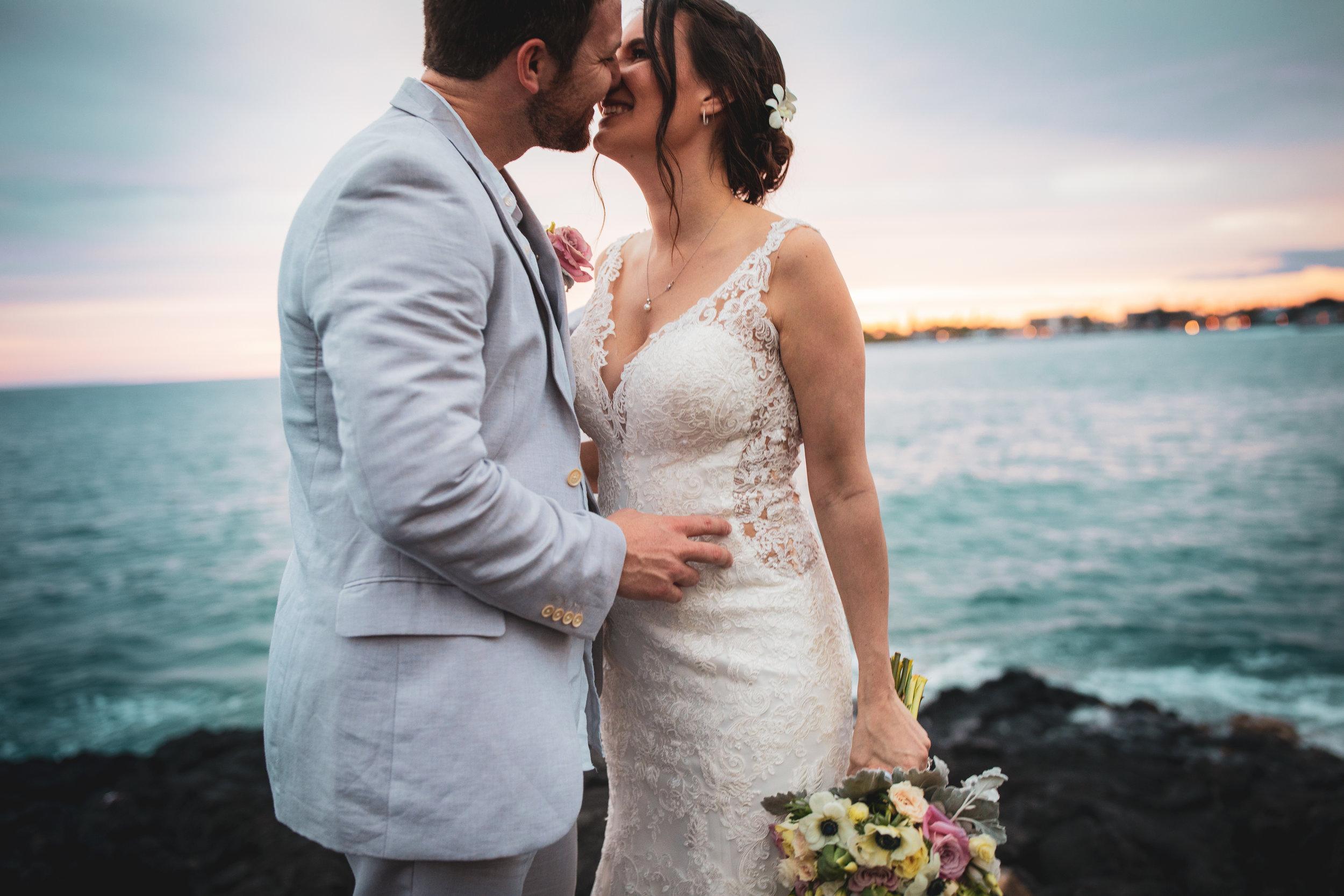 big island hawaii royal kona resort wedding kelilina photography 20190309183729-1.jpg