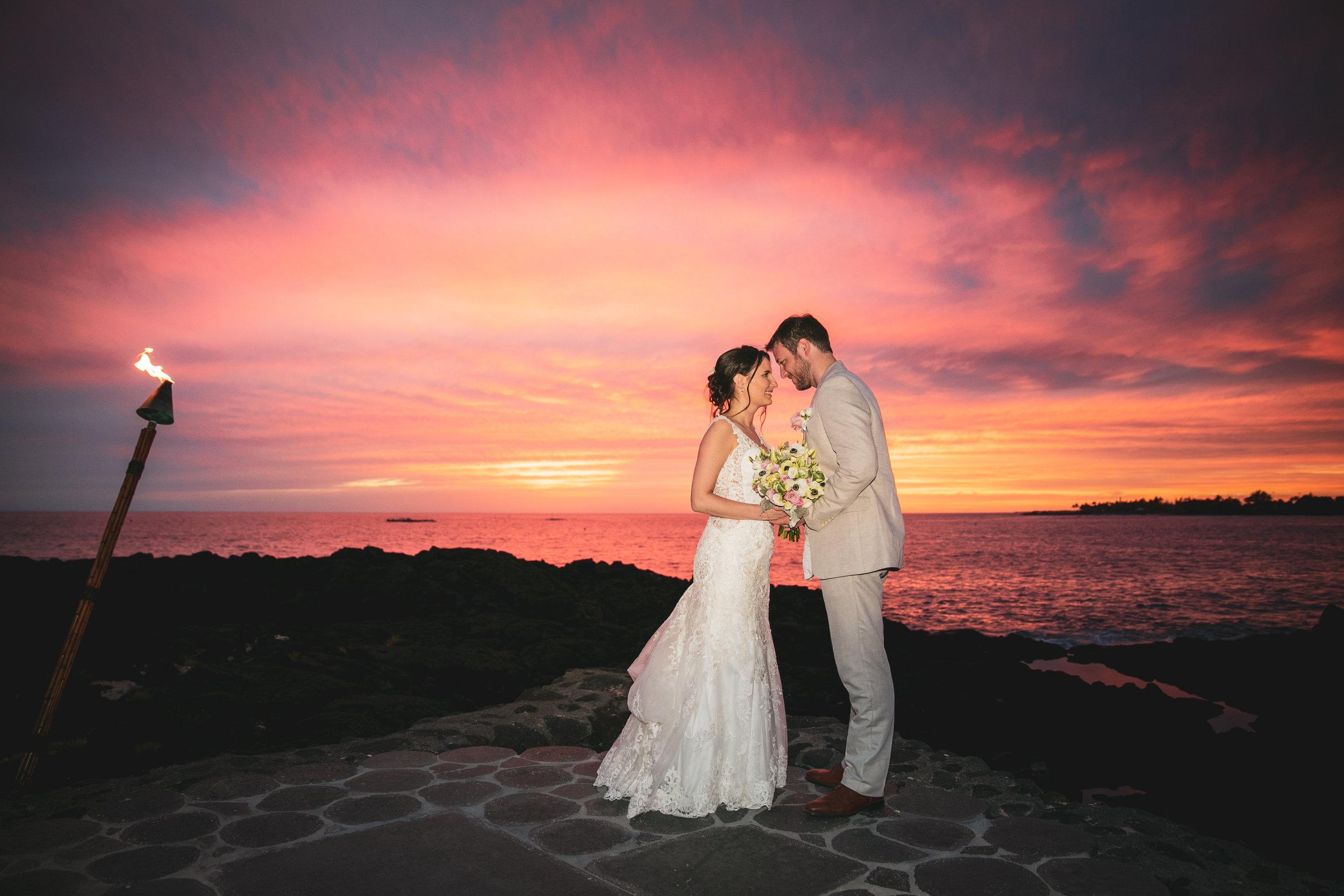 big island hawaii royal kona resort wedding kelilina photography 20190309184503-1.jpg