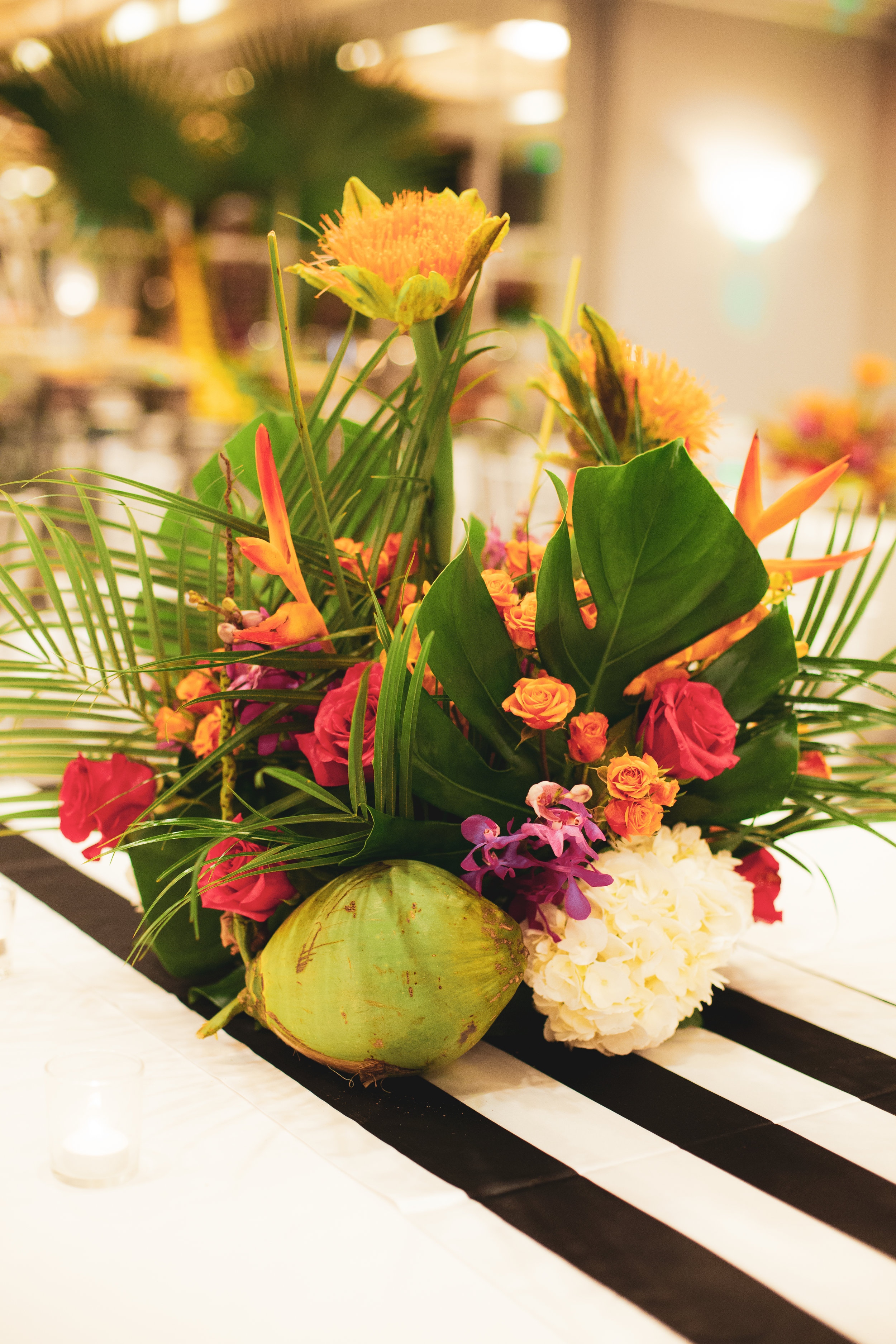 four seasons palm beach events kelilina photography 20190403163952-1.jpg