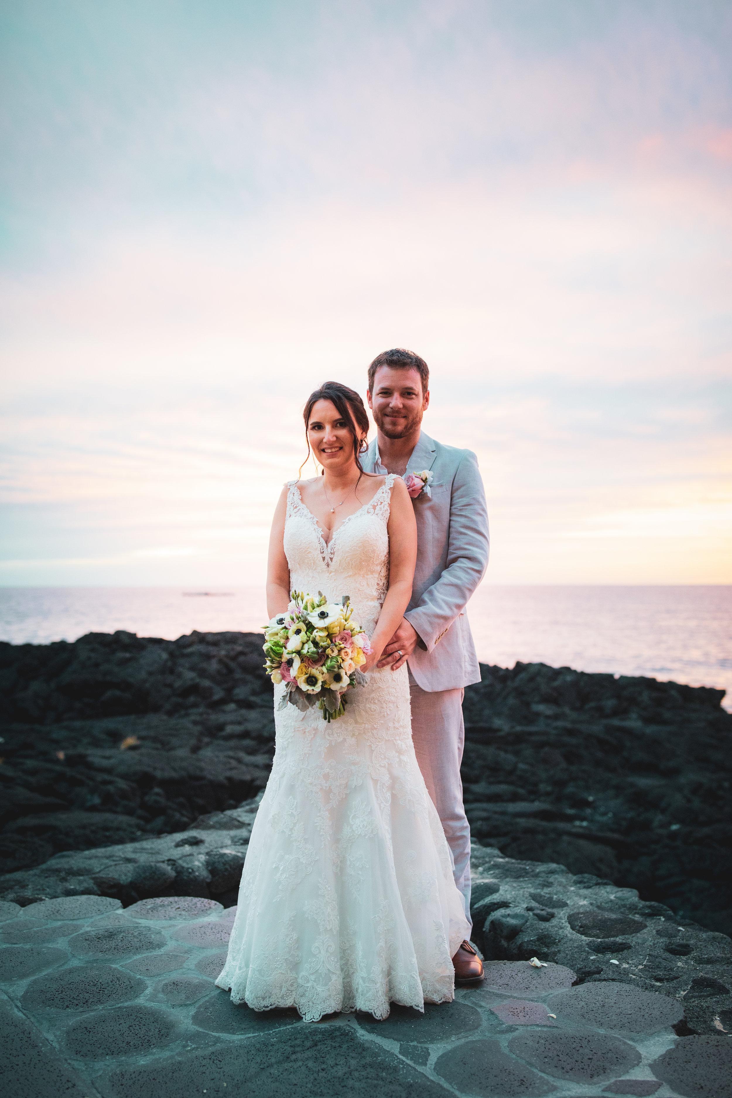 big island hawaii royal kona resort wedding kelilina photography 20190309184417-1.jpg