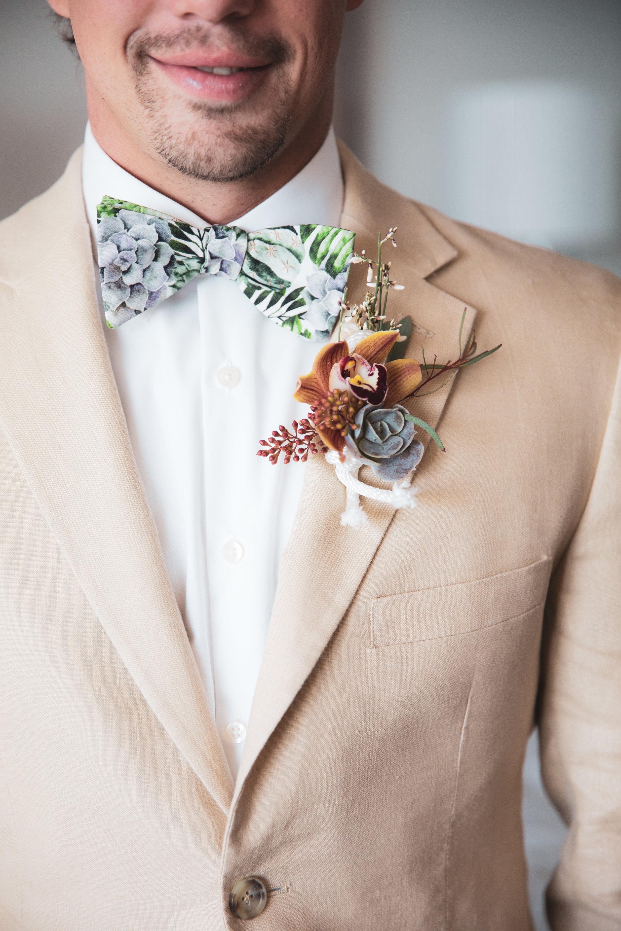 key largo florida beach wedding © kelilina photography 20190316154226-1.jpg