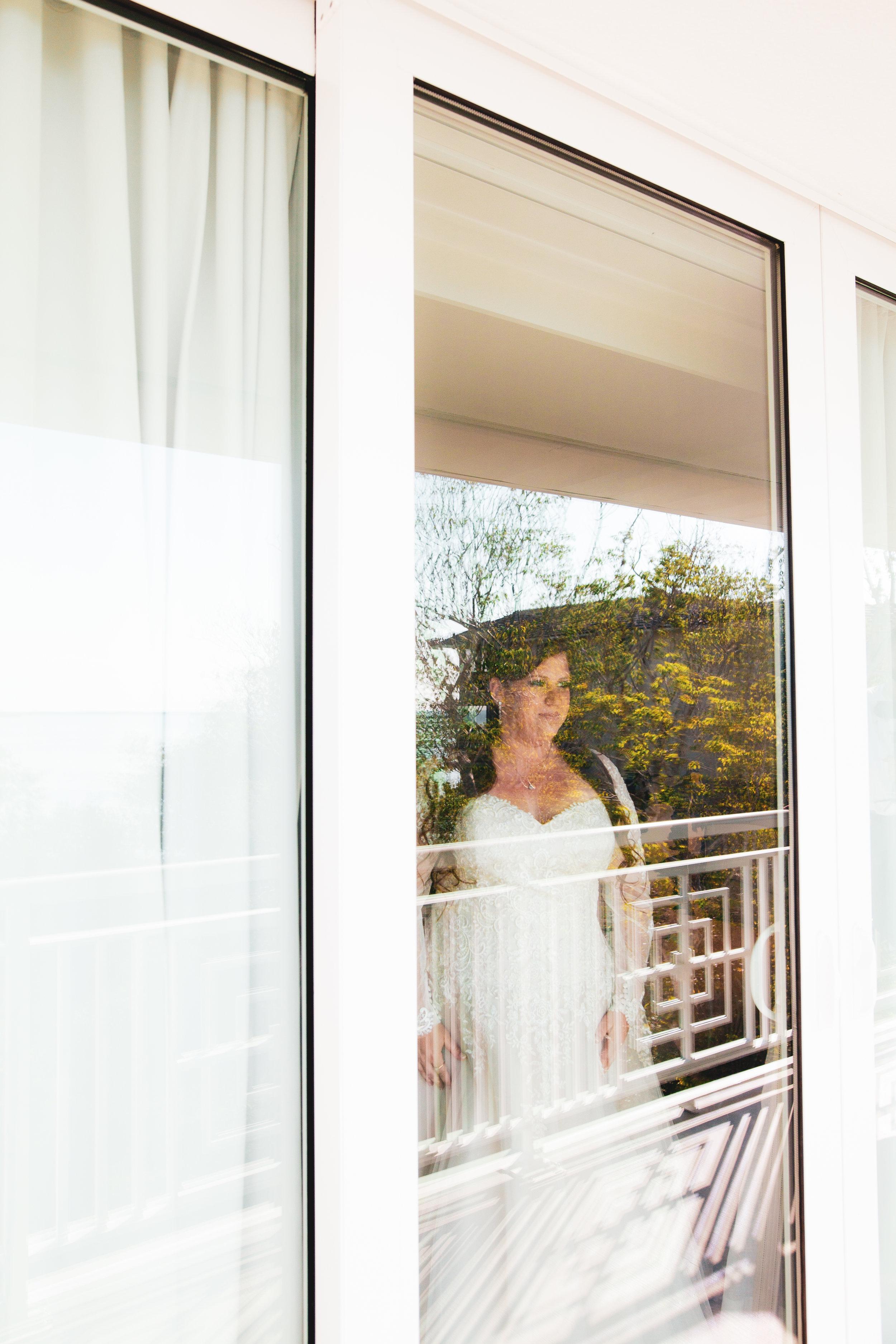 key largo florida beach wedding © kelilina photography 20190316160104-1.jpg