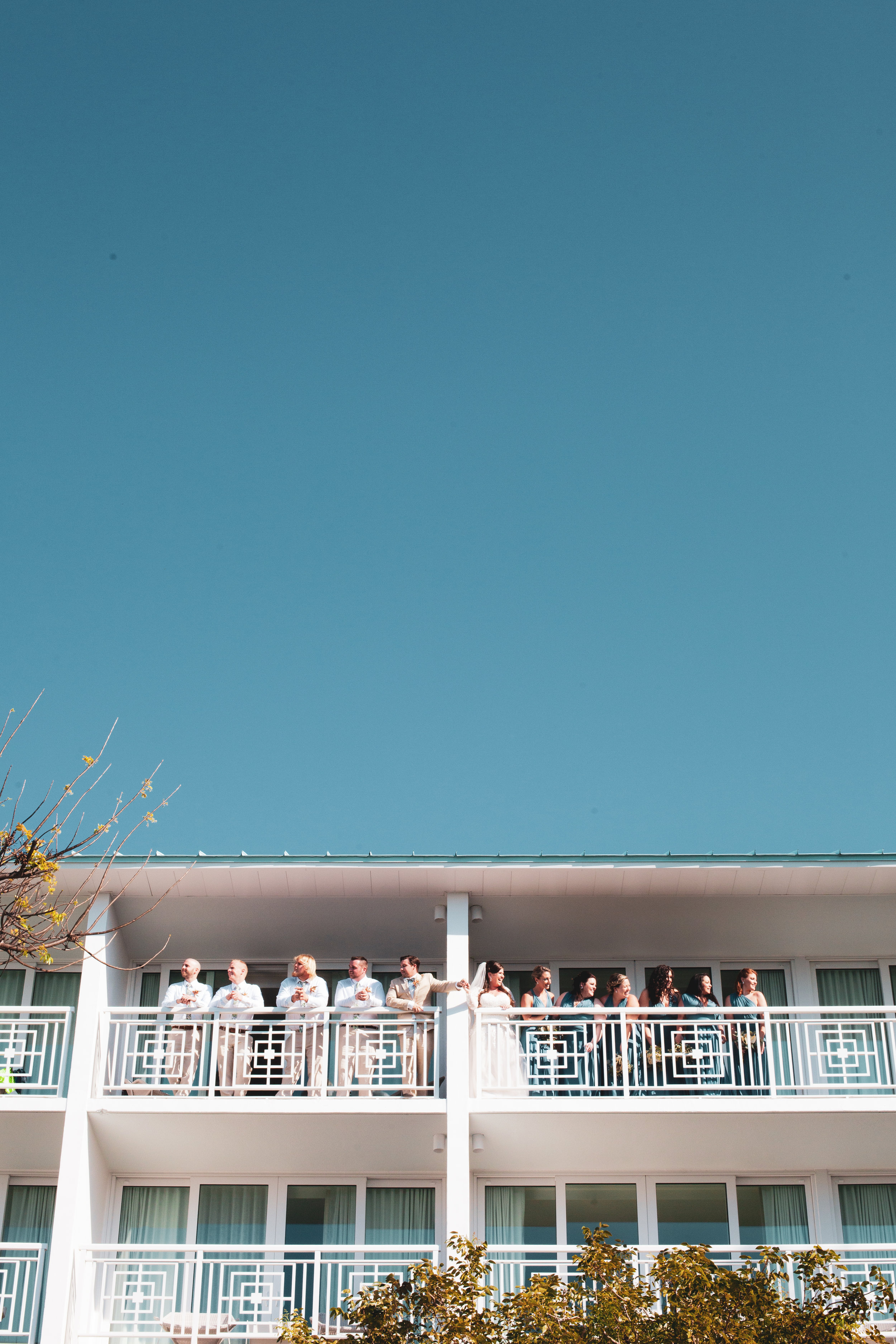 key largo florida beach wedding © kelilina photography 20190316161748-1.jpg
