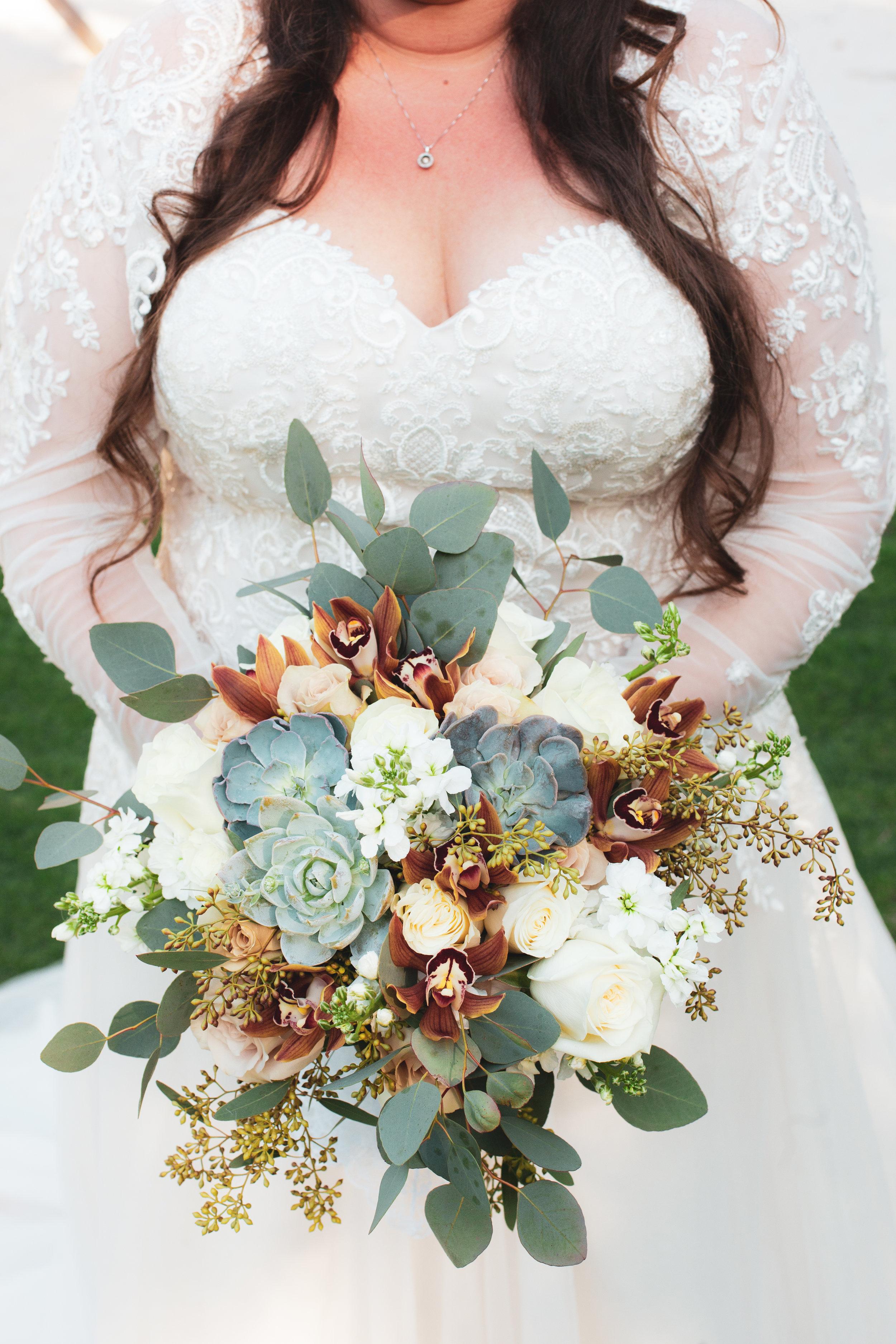 key largo florida beach wedding © kelilina photography 20190316163414-1.jpg