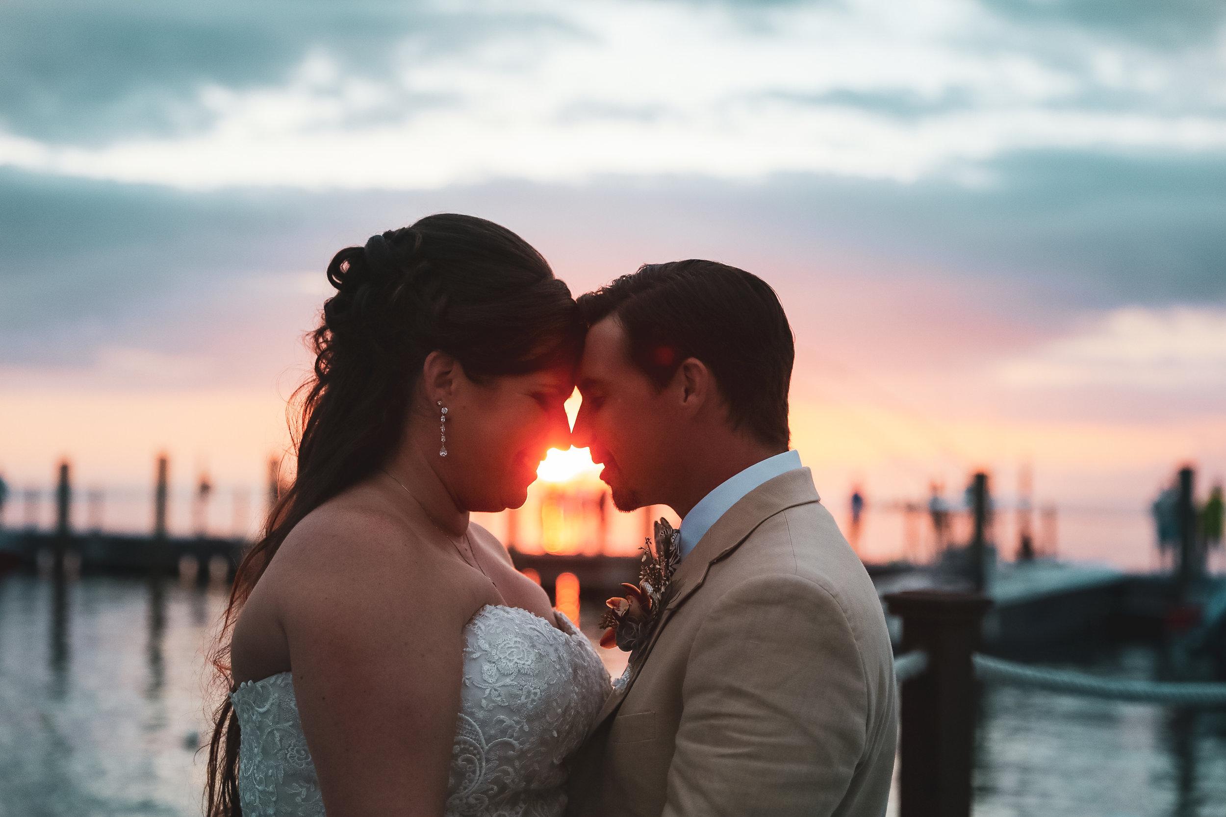 key largo florida beach wedding © kelilina photography 20190316182651-1.jpg