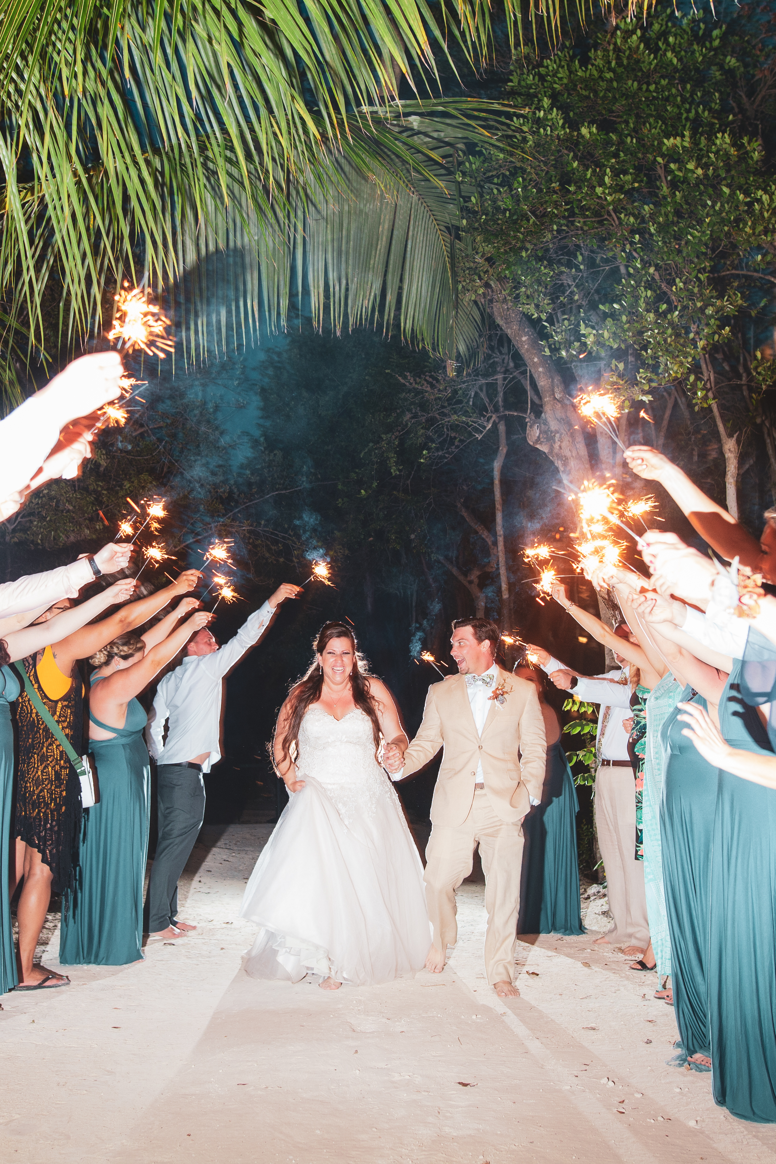 key largo florida beach wedding © kelilina photography 20190316184707-1.jpg