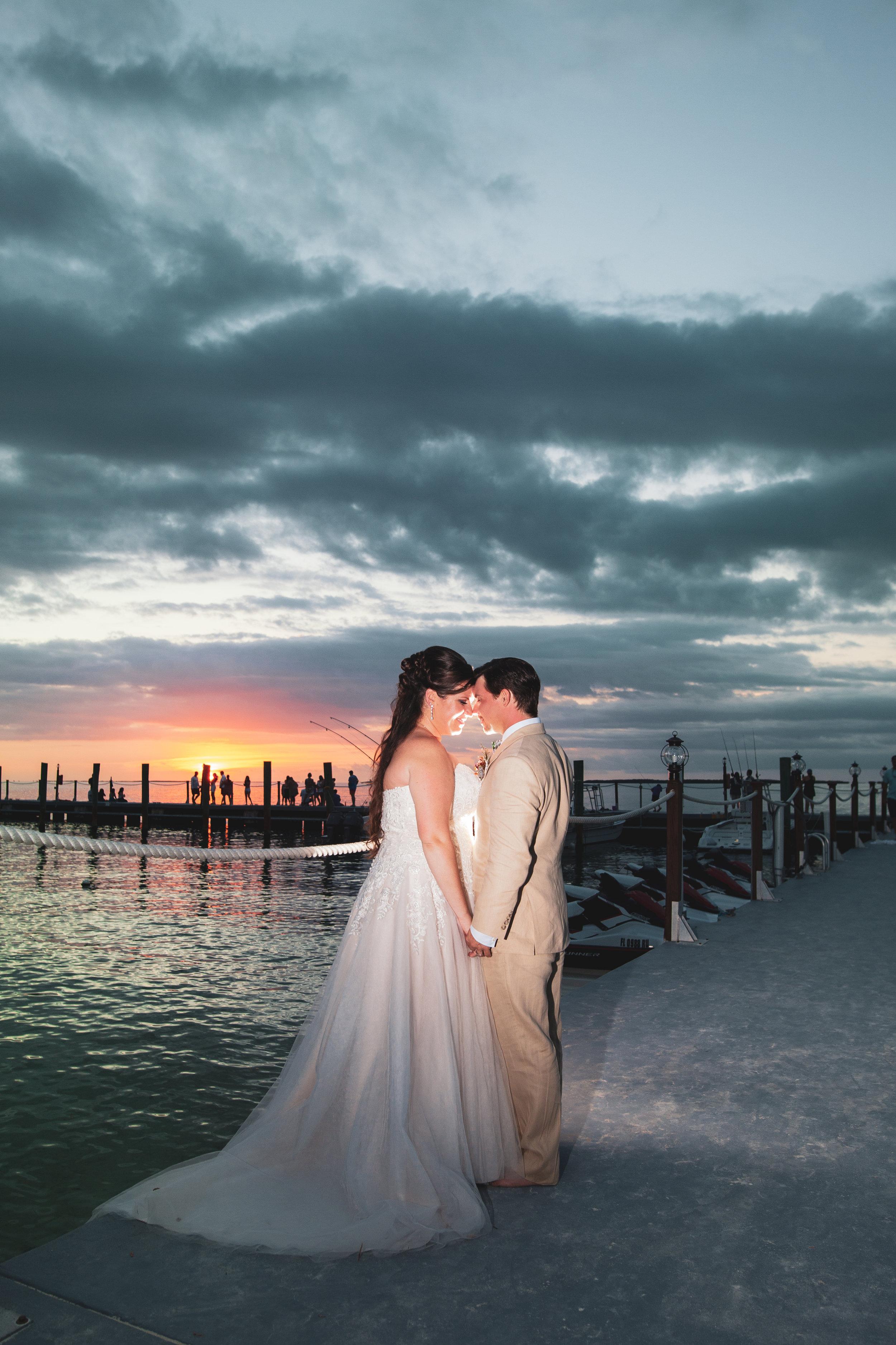 key largo florida beach wedding © kelilina photography 20190316182845-1.jpg