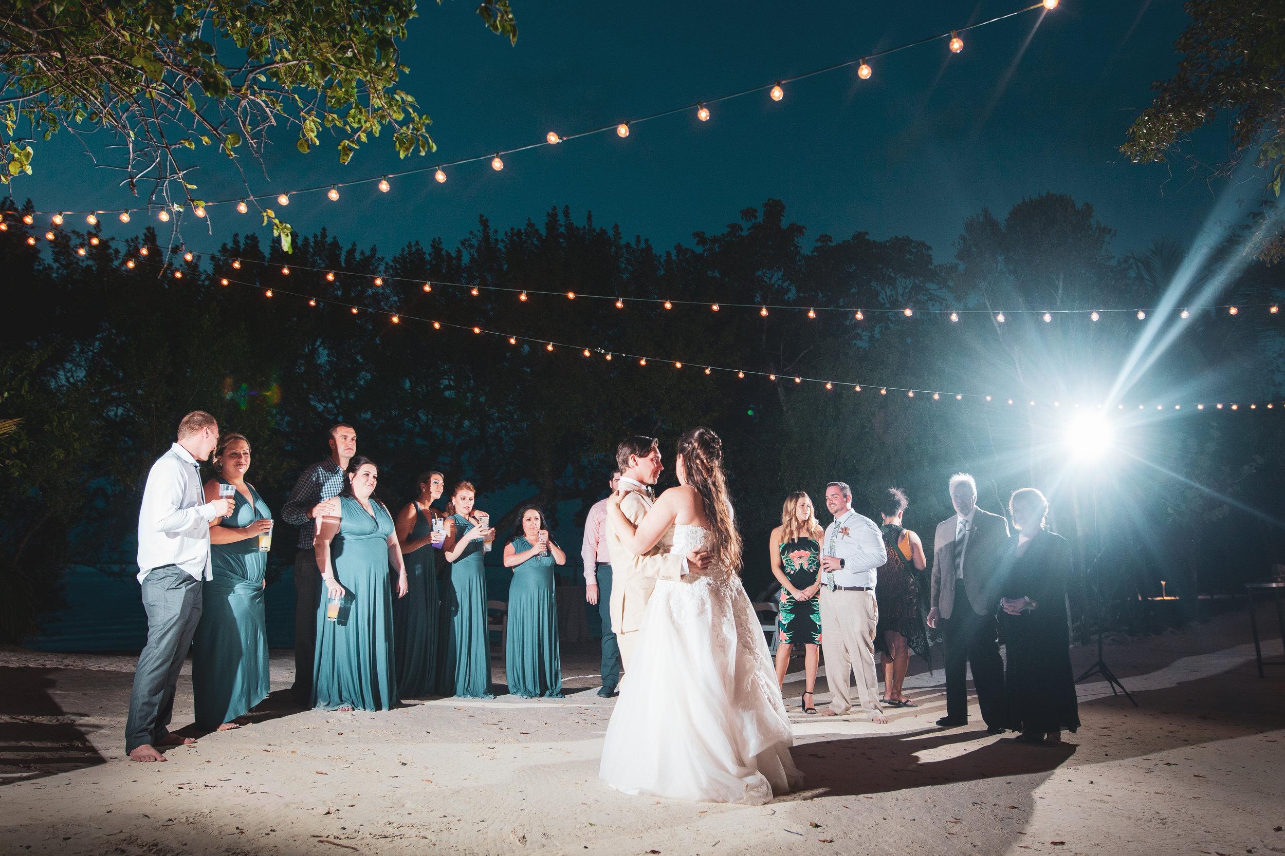key largo florida beach wedding © kelilina photography 20190316185032-1.jpg