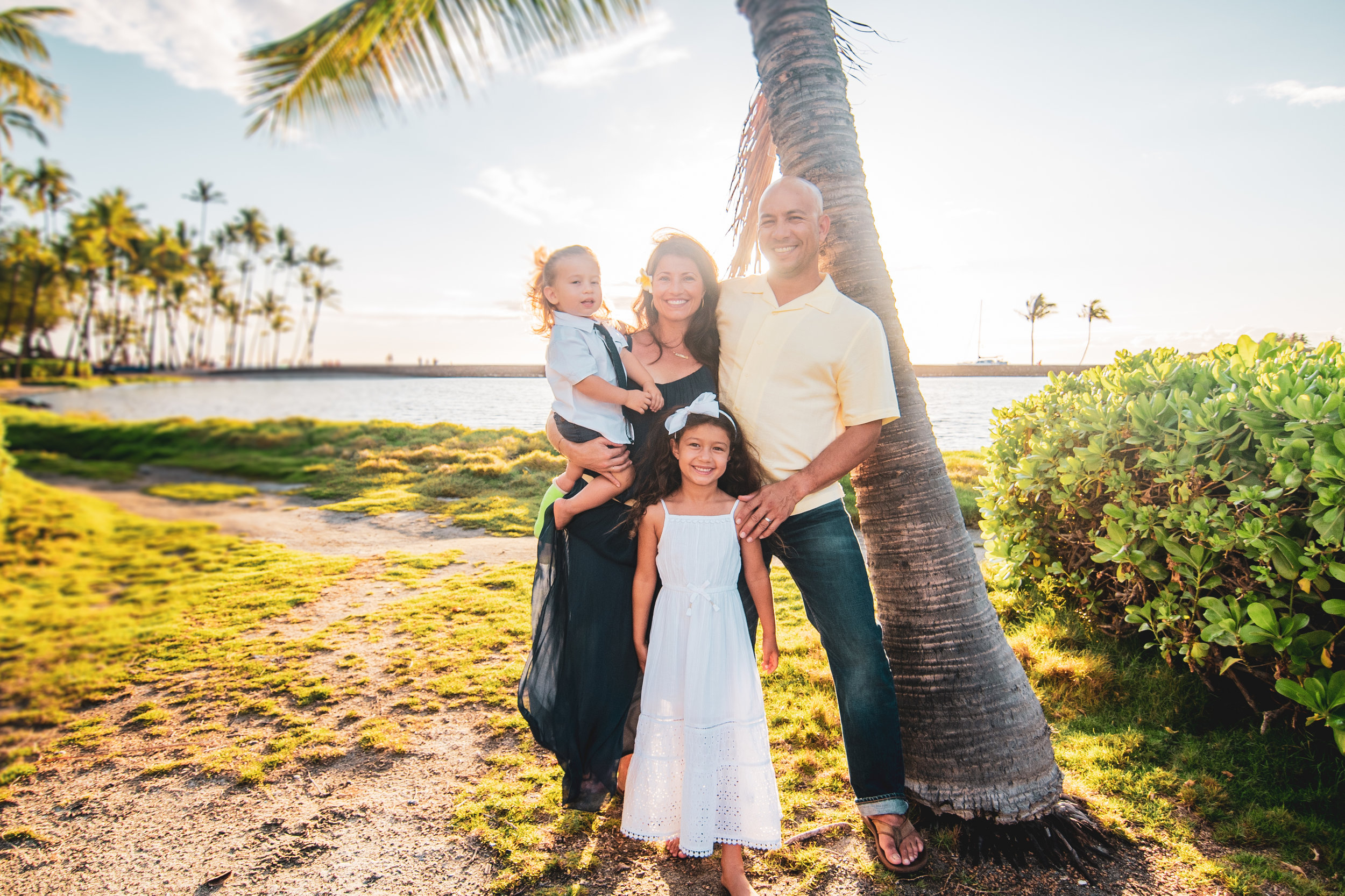 big island hawaii kona lifestyle beach family © kelilina photography 20190609183112.jpg