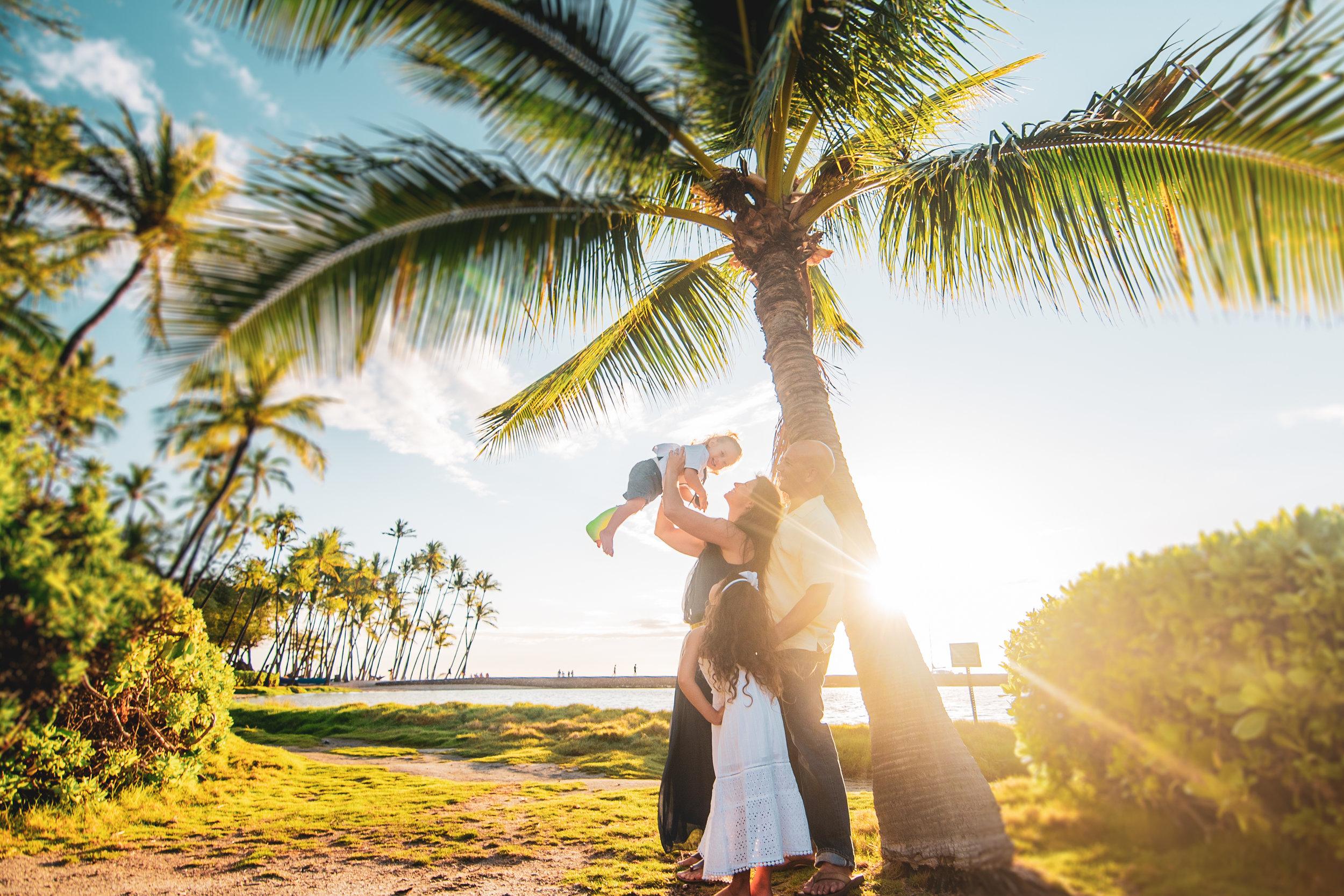 big island hawaii kona lifestyle beach family © kelilina photography 20190609183132.jpg