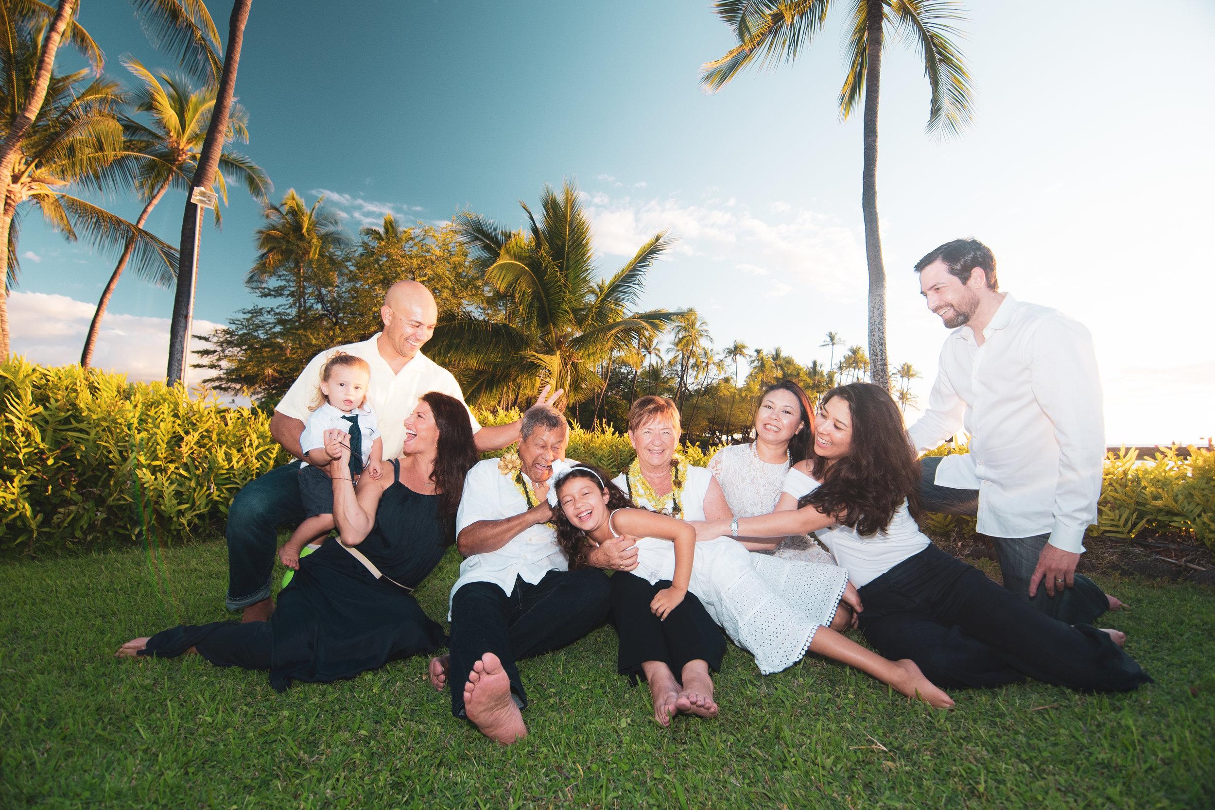 big island hawaii kona lifestyle beach family © kelilina photography 20190609184555.jpg