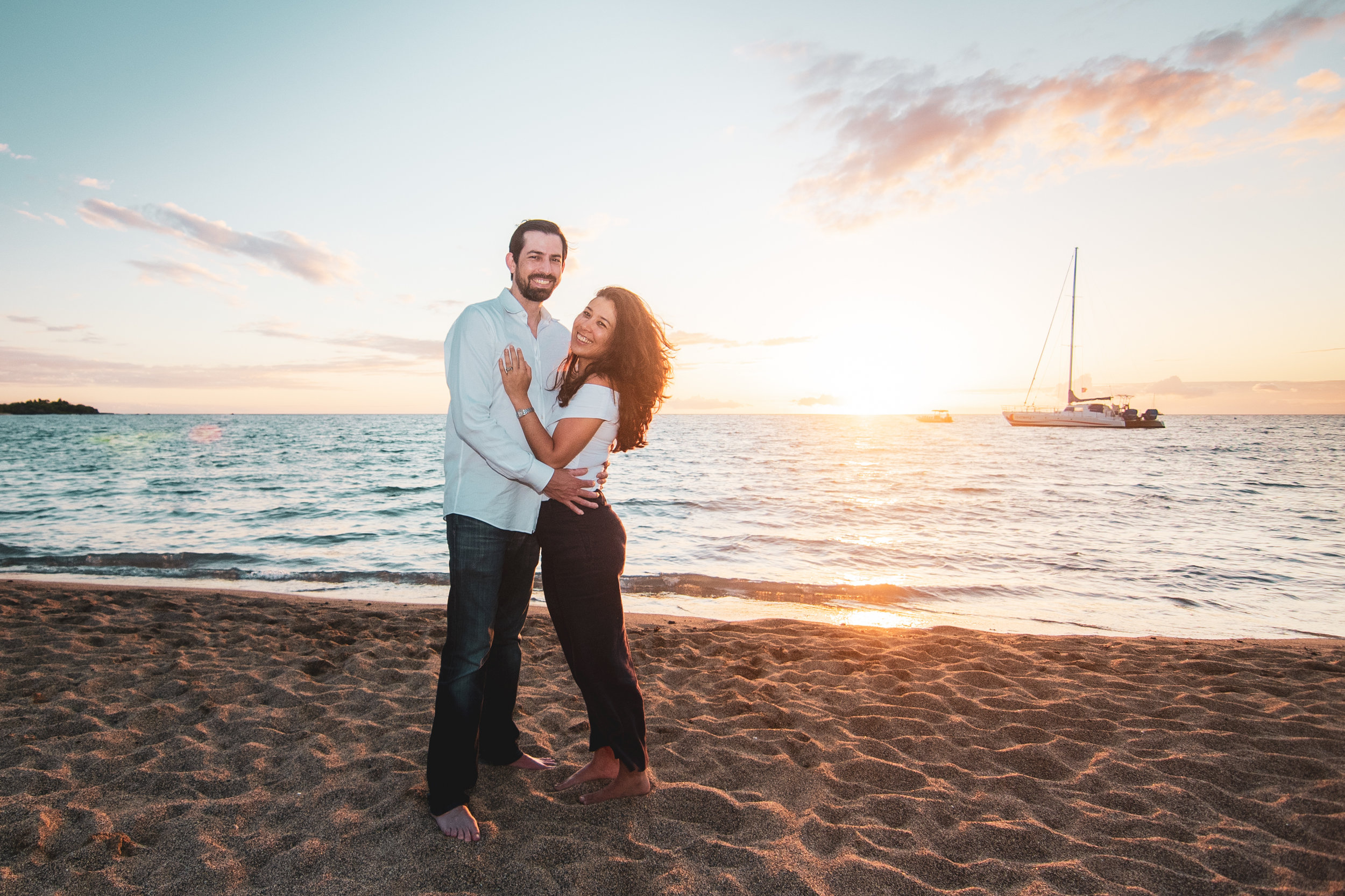 big island hawaii kona lifestyle beach family © kelilina photography 20190609185920.jpg
