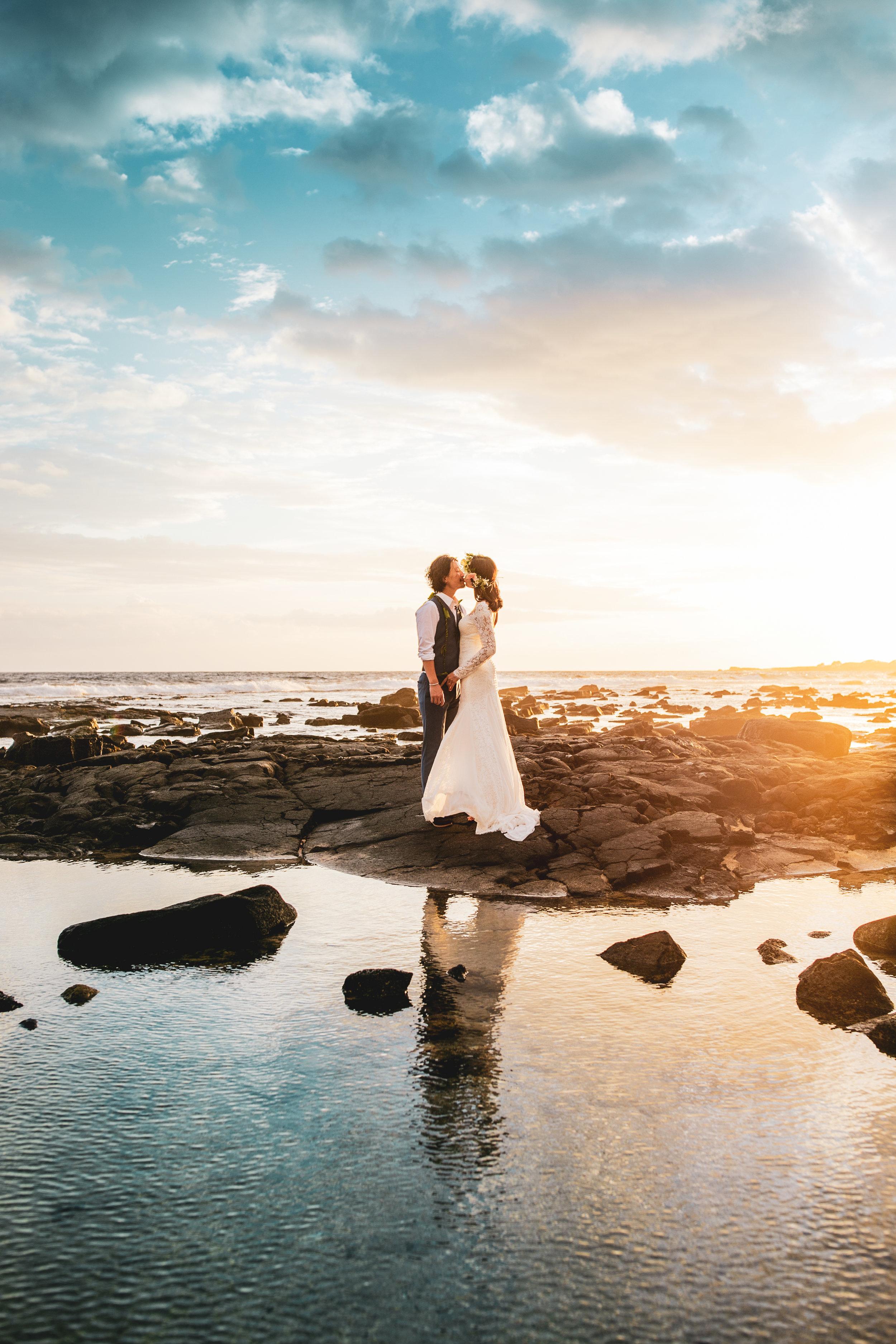 big island hawaii kelilina photography 20190711185046-1.jpg