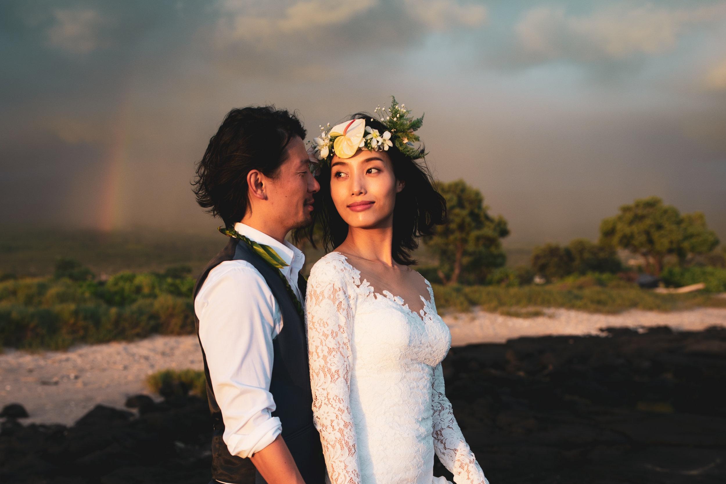 big island hawaii kelilina photography 20190711185542-1.jpg