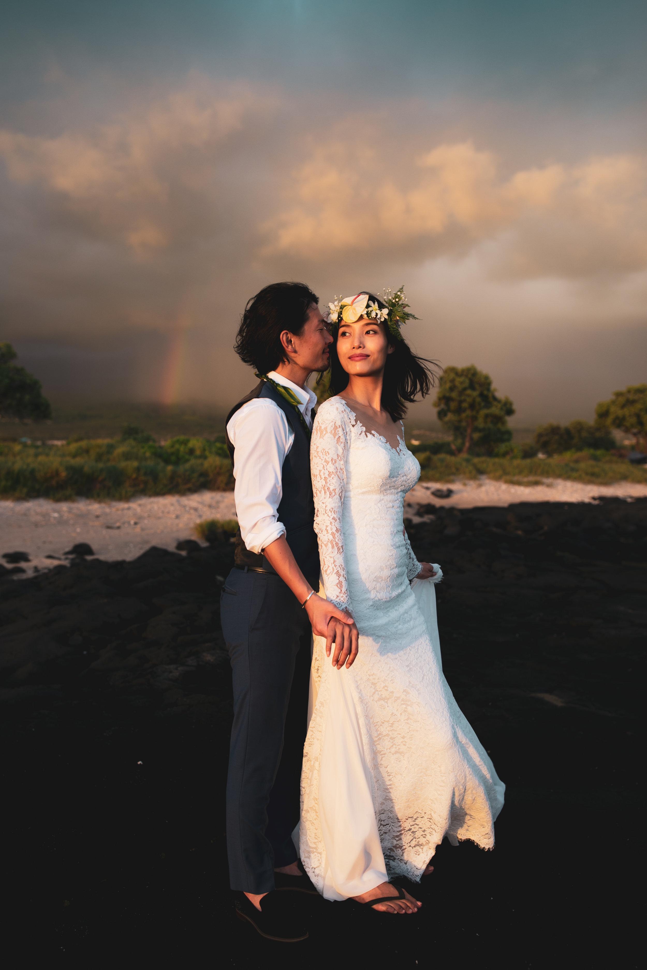 big island hawaii kelilina photography 20190711185618-1.jpg
